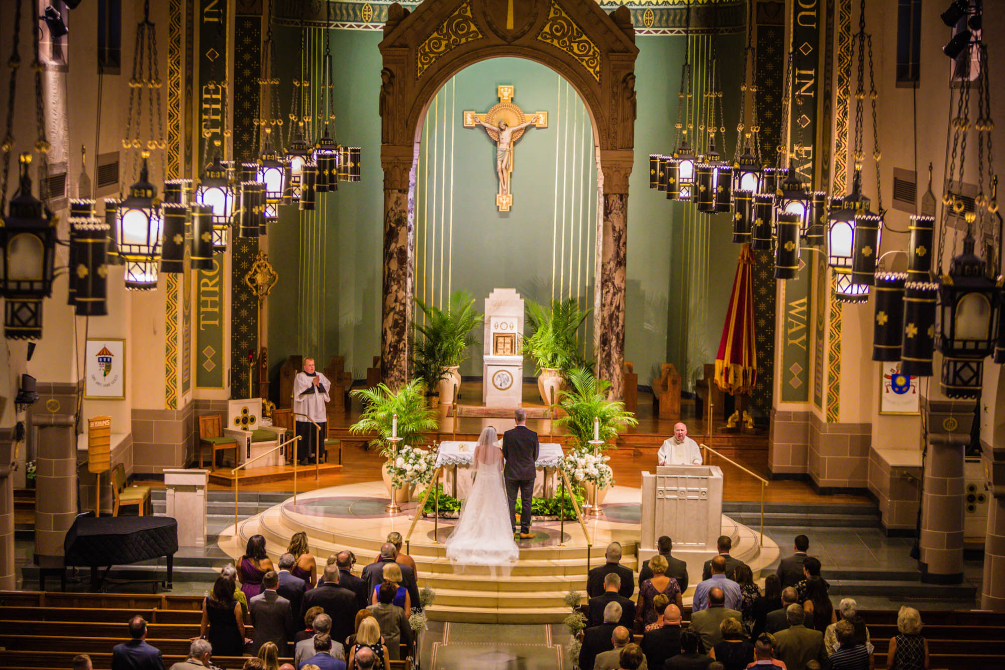 scranton_wedding_photographer_lettieri_pa (9 of 47).jpg