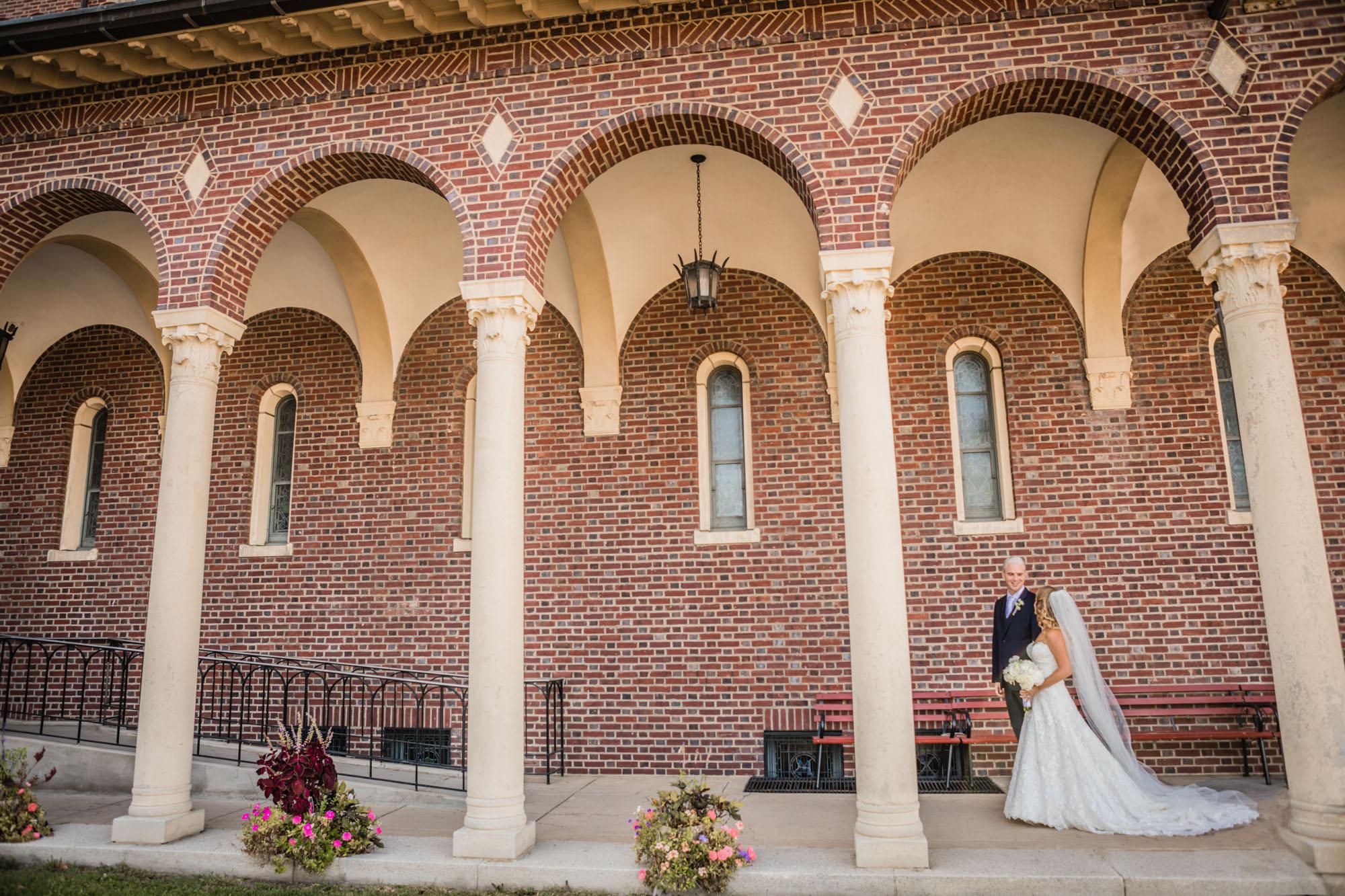 scranton_wedding_photographer_lettieri_pa (10 of 47).jpg