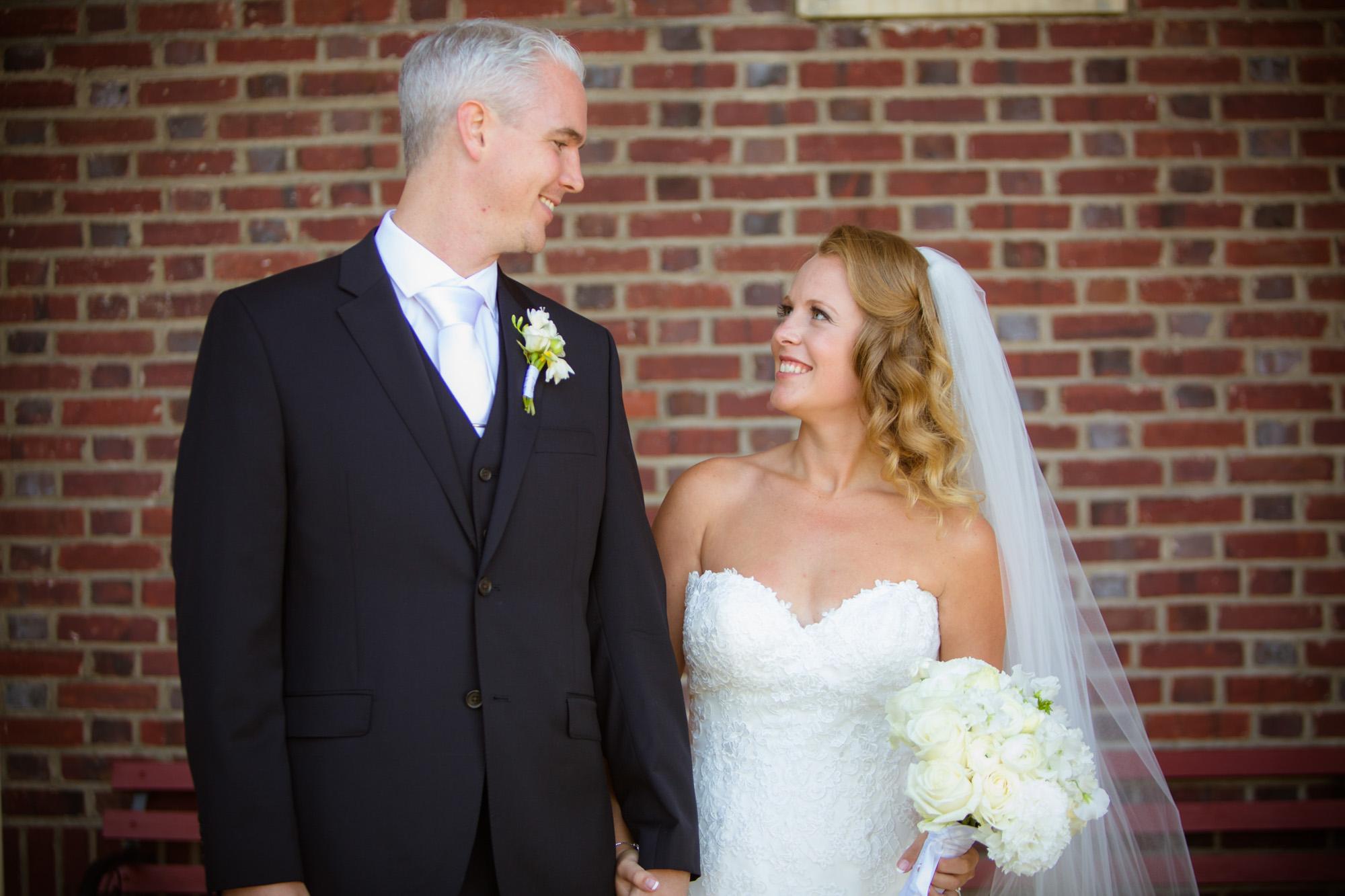 scranton_wedding_photographer_lettieri_pa (11 of 47).jpg