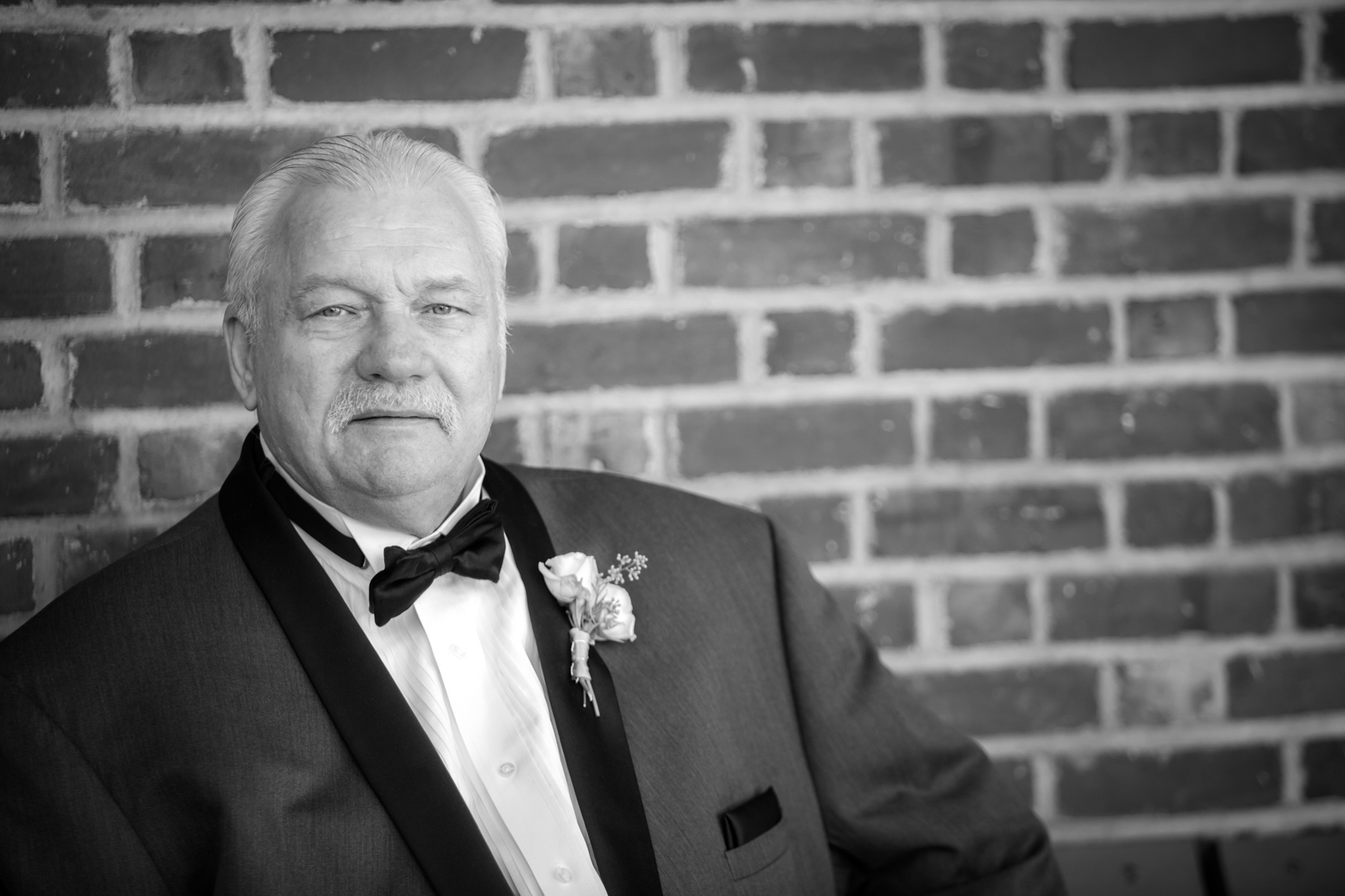 scranton_wedding_photographer_lettieri_pa (12 of 47).jpg
