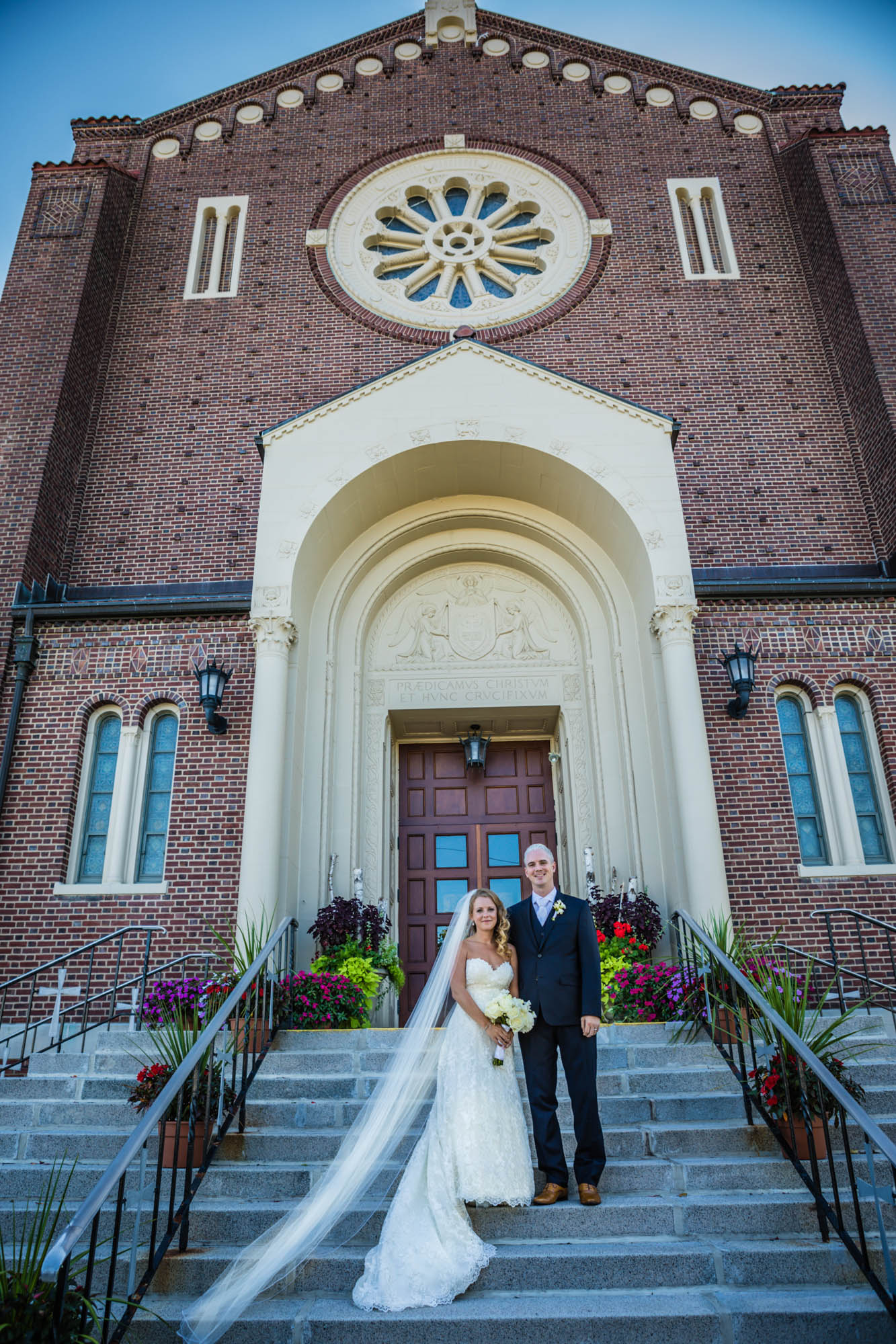 scranton_wedding_photographer_lettieri_pa (13 of 47).jpg