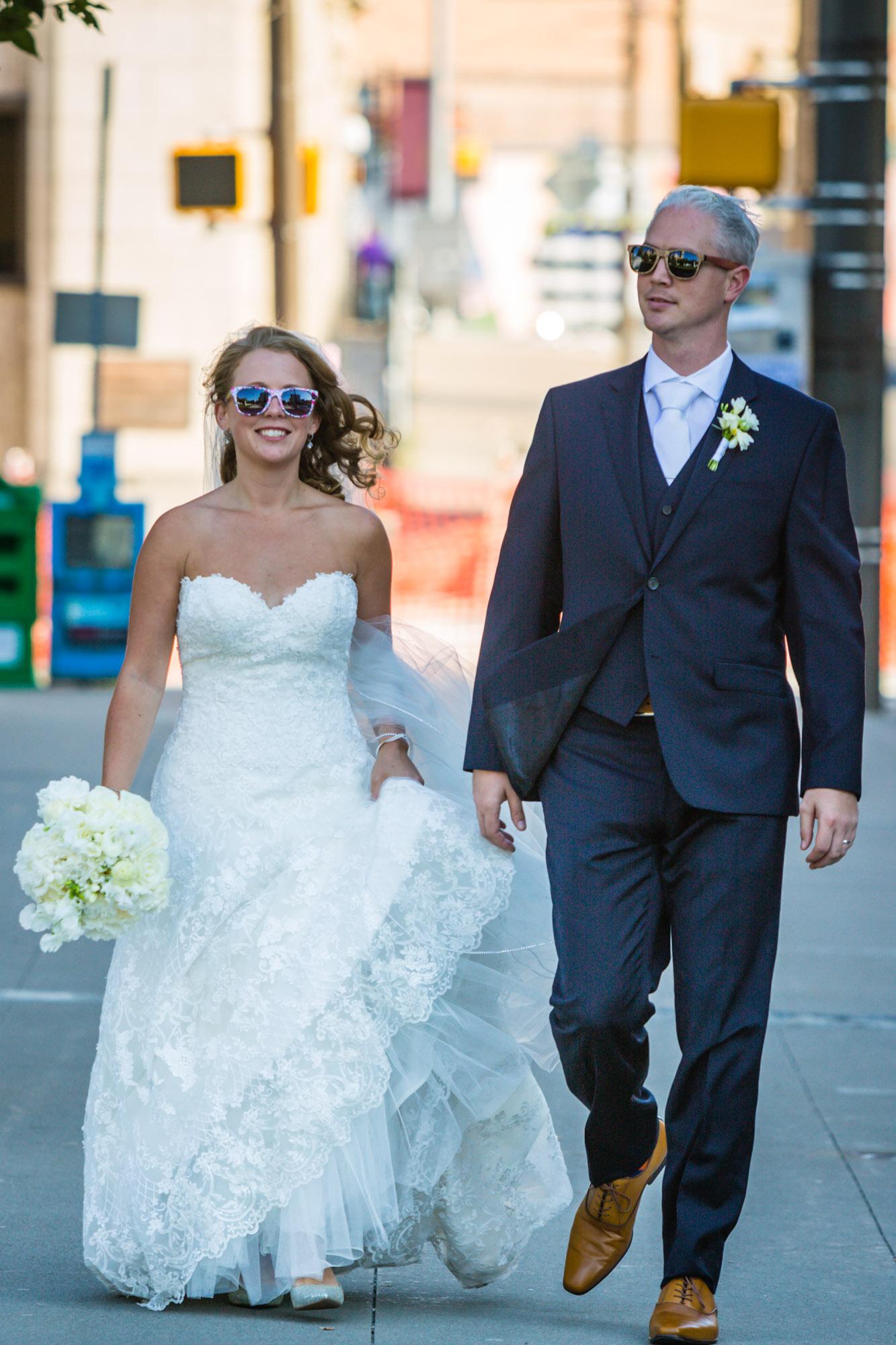 scranton_wedding_photographer_lettieri_pa (16 of 47).jpg