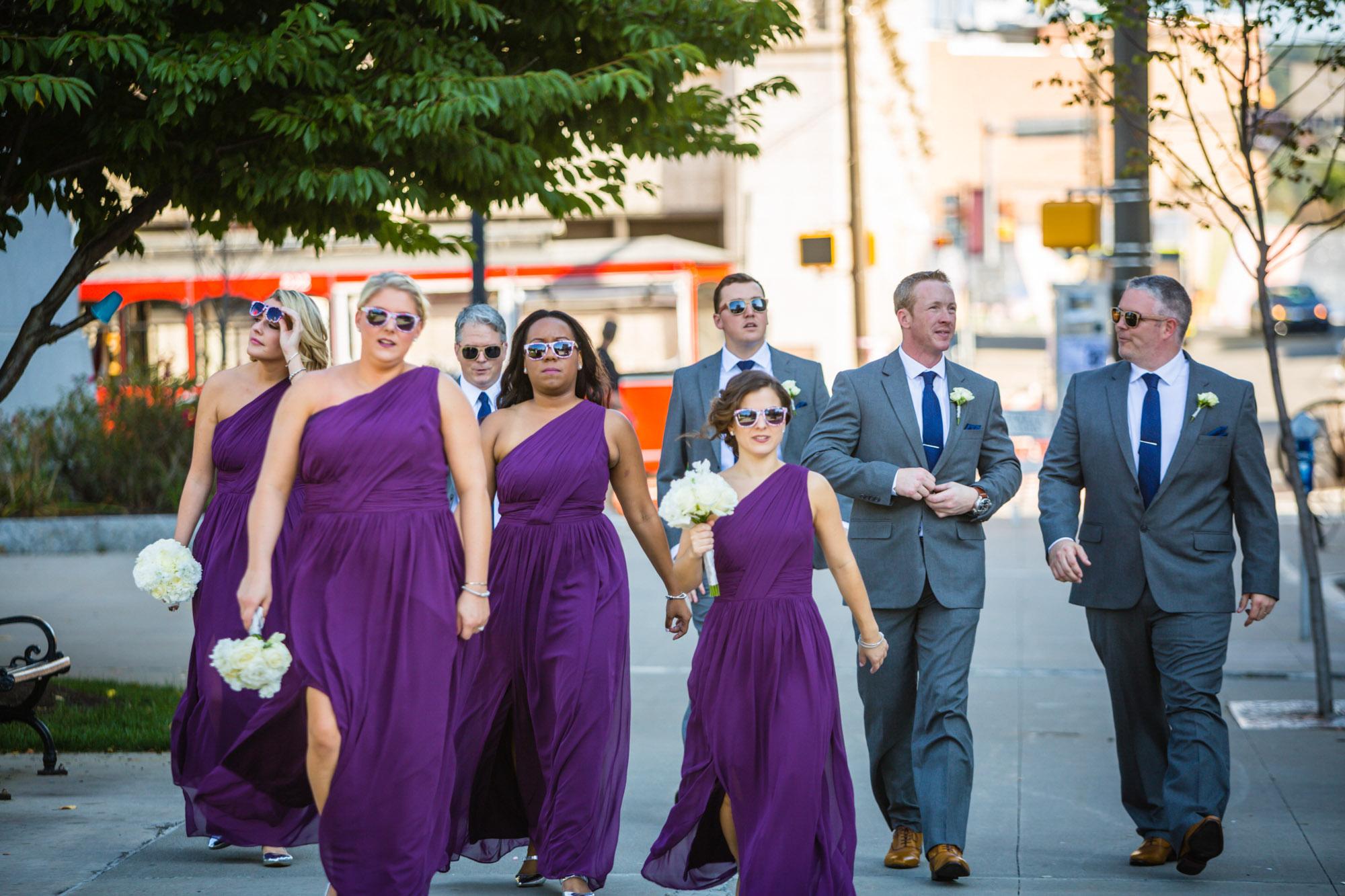 scranton_wedding_photographer_lettieri_pa (17 of 47).jpg