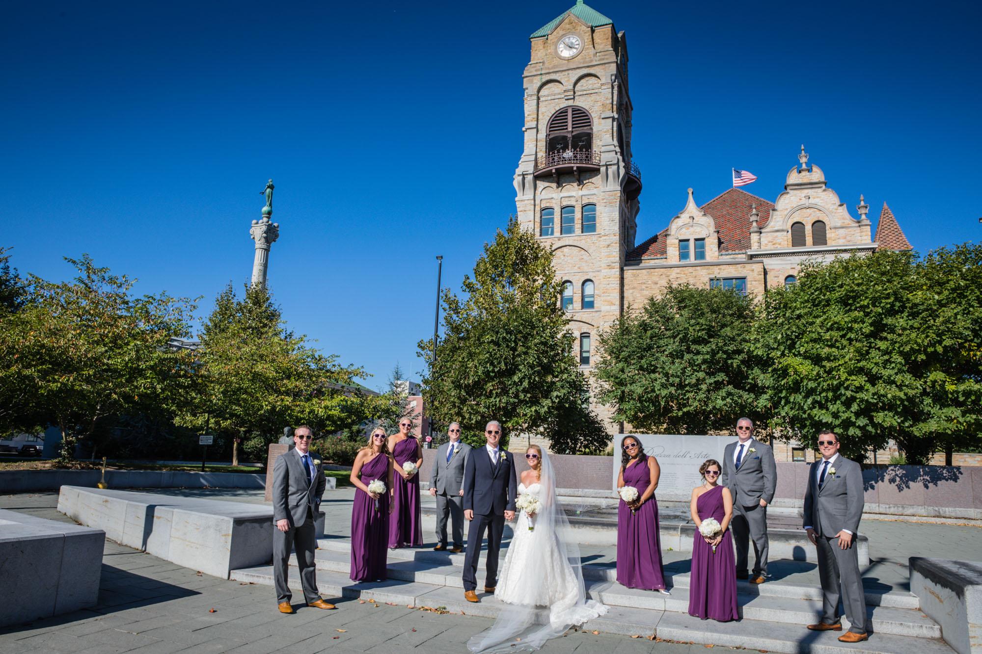 scranton_wedding_photographer_lettieri_pa (18 of 47).jpg