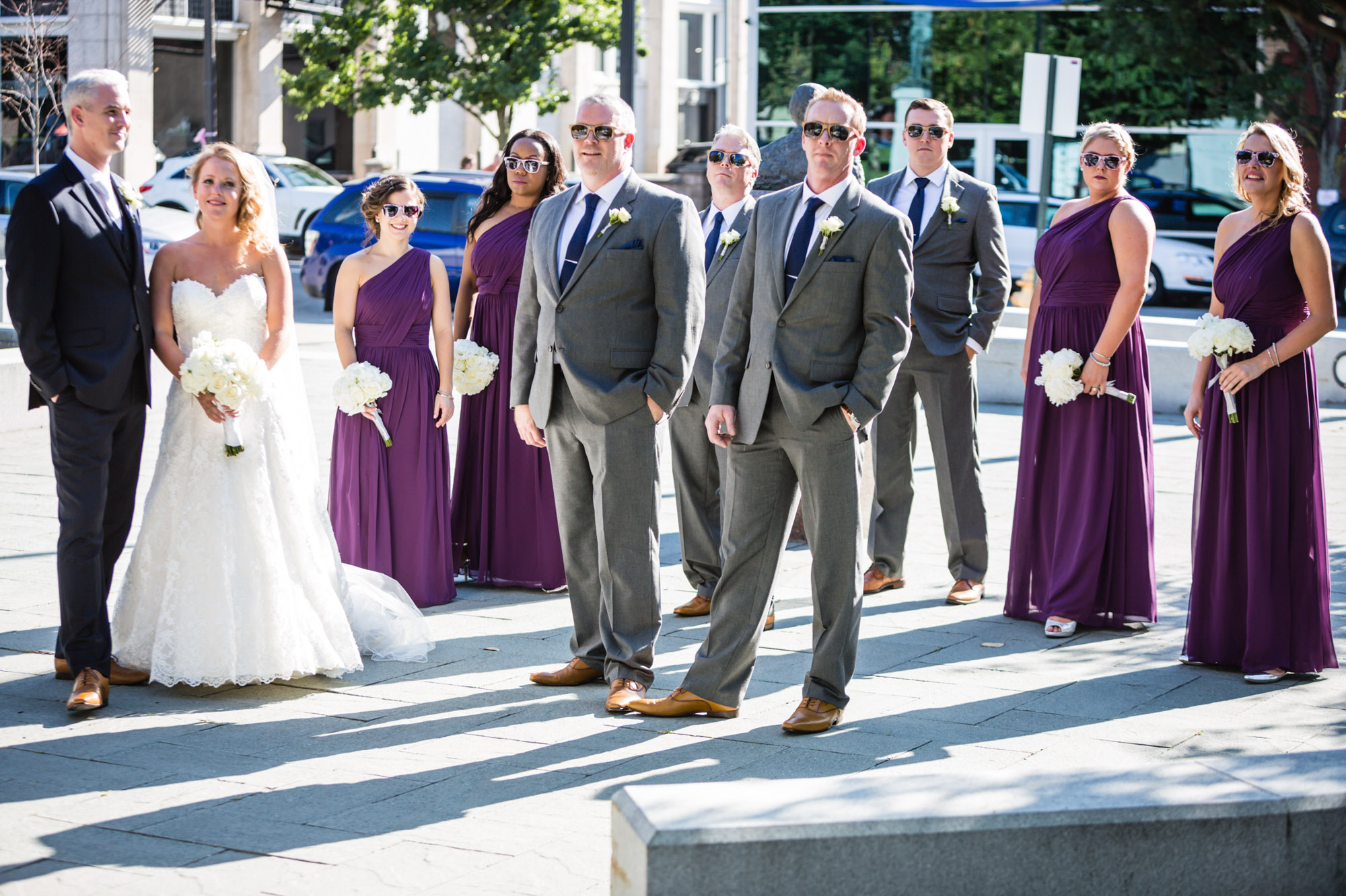 scranton_wedding_photographer_lettieri_pa (19 of 47).jpg