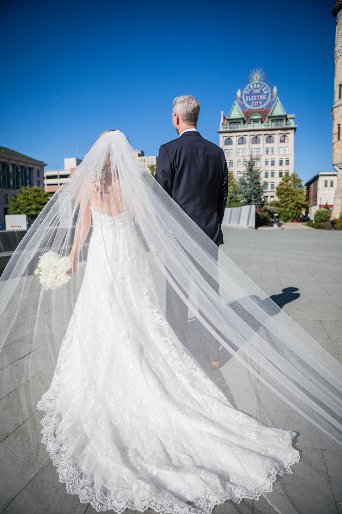 scranton_wedding_photographer_lettieri_pa (20 of 47).jpg