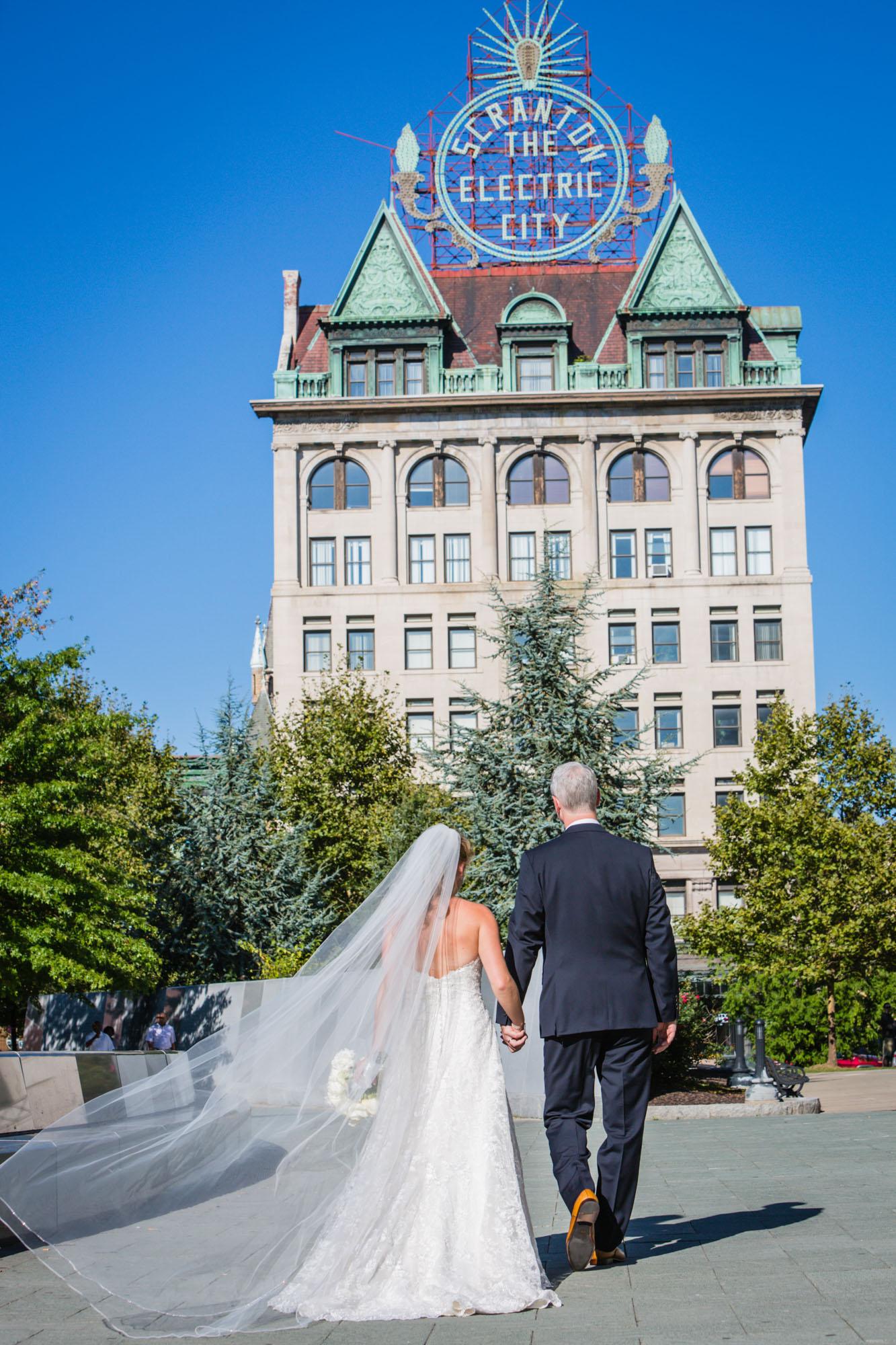 scranton_wedding_photographer_lettieri_pa (21 of 47).jpg