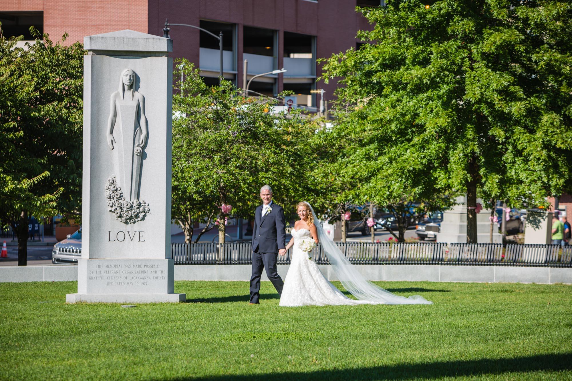 scranton_wedding_photographer_lettieri_pa (22 of 47).jpg
