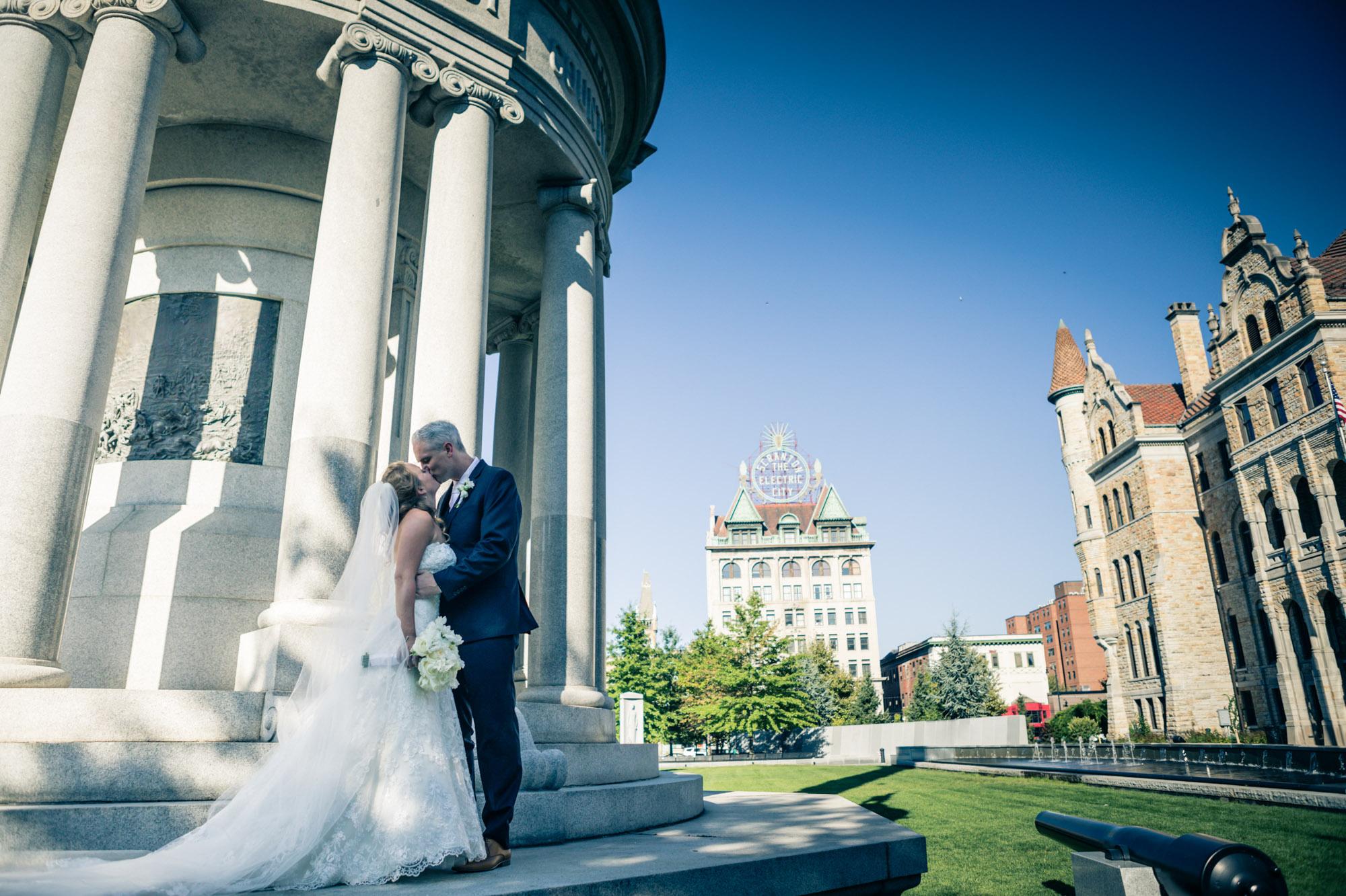 scranton_wedding_photographer_lettieri_pa (23 of 47).jpg