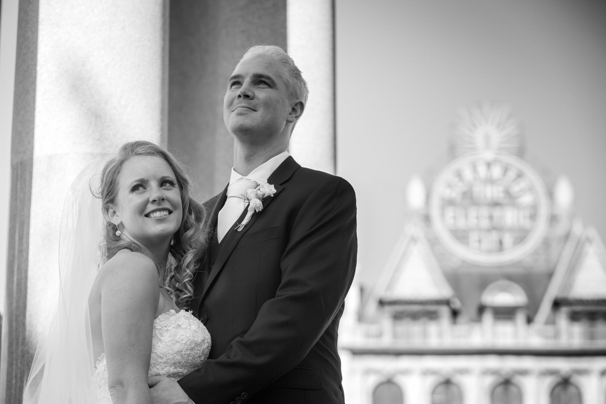 scranton_wedding_photographer_lettieri_pa (24 of 47).jpg