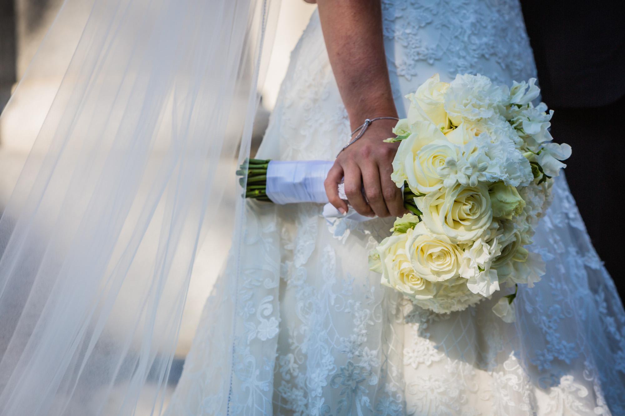 scranton_wedding_photographer_lettieri_pa (26 of 47).jpg
