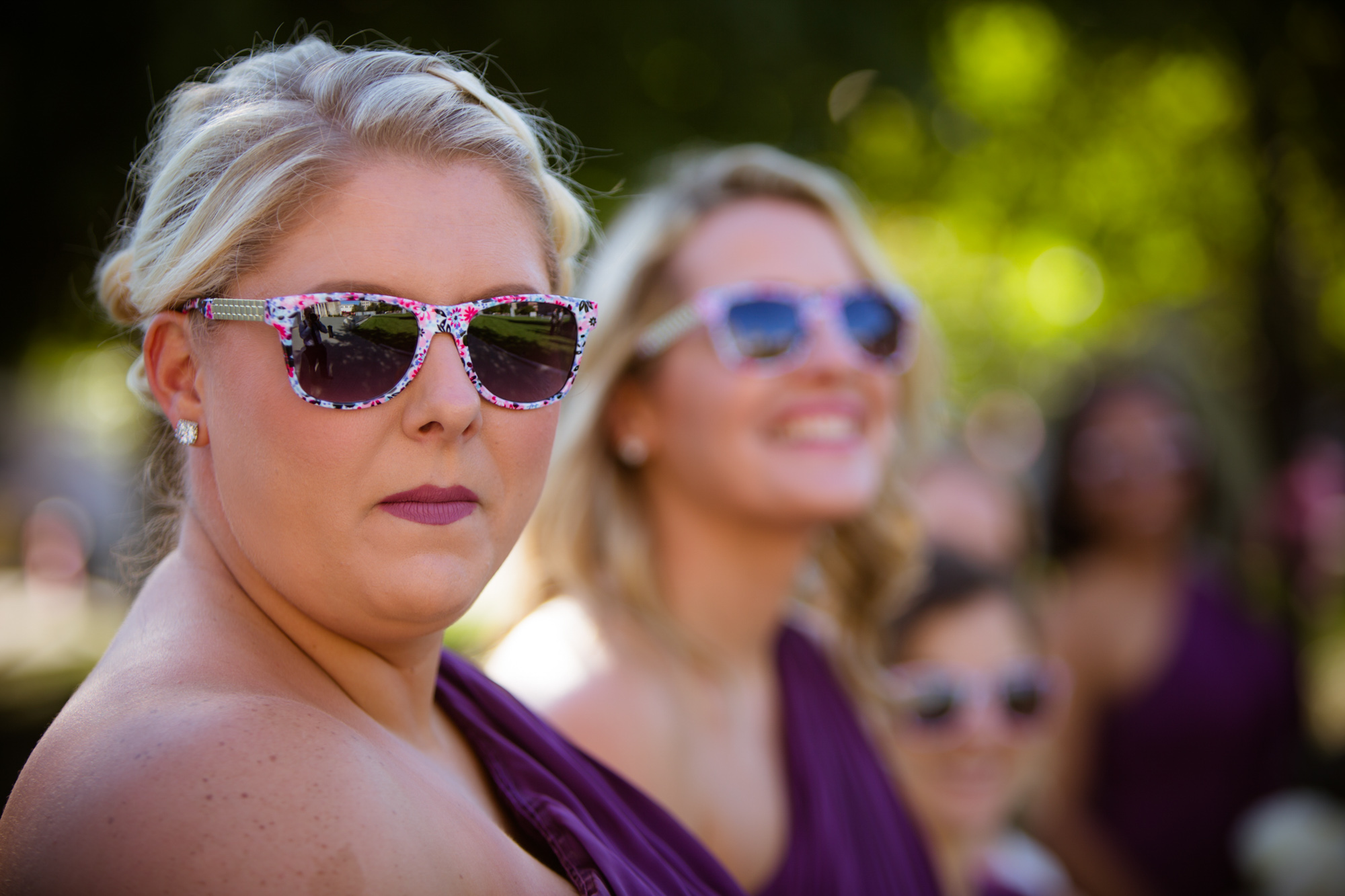scranton_wedding_photographer_lettieri_pa (28 of 47).jpg