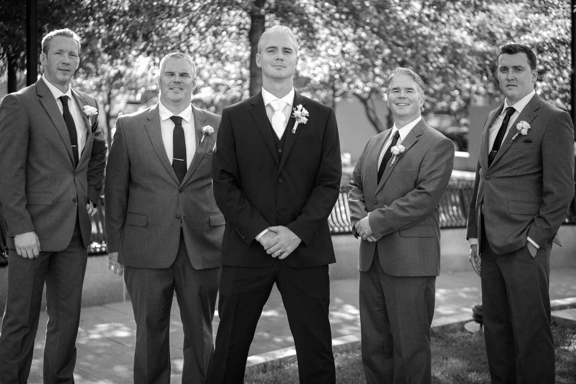 scranton_wedding_photographer_lettieri_pa (29 of 47).jpg