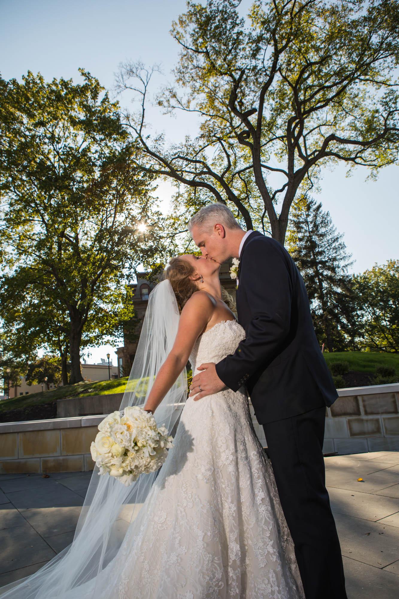 scranton_wedding_photographer_lettieri_pa (31 of 47).jpg