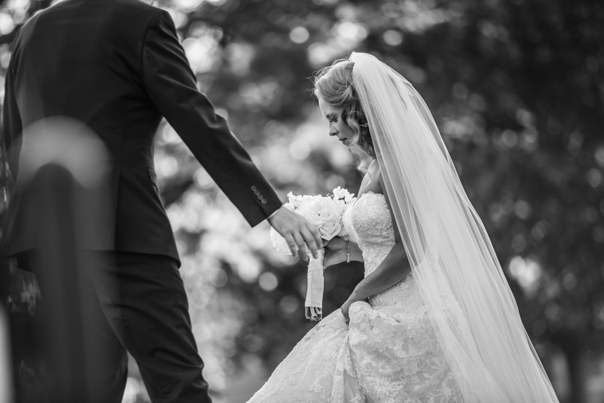 scranton_wedding_photographer_lettieri_pa (32 of 47).jpg