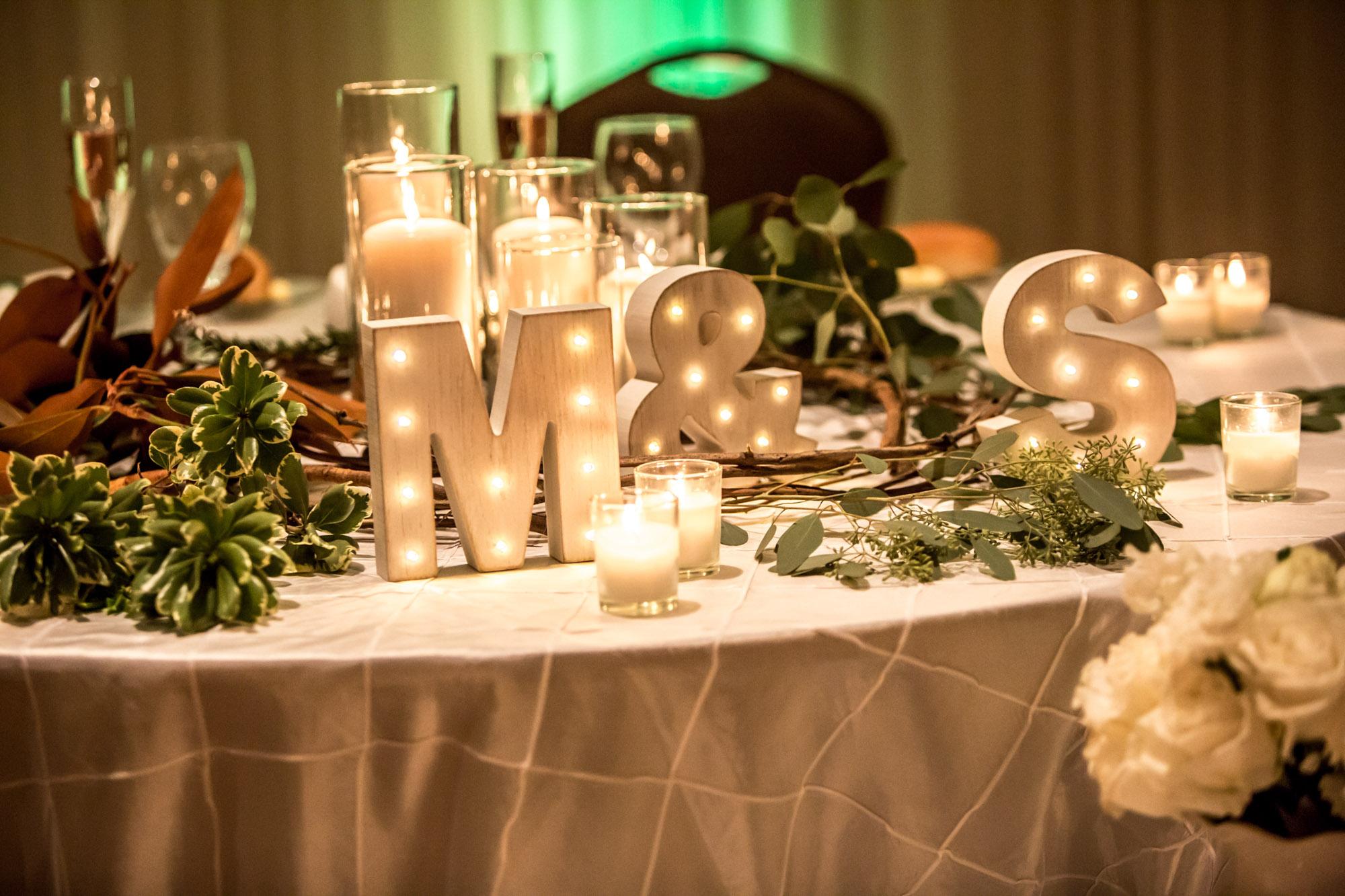 scranton_wedding_photographer_lettieri_pa (37 of 47).jpg