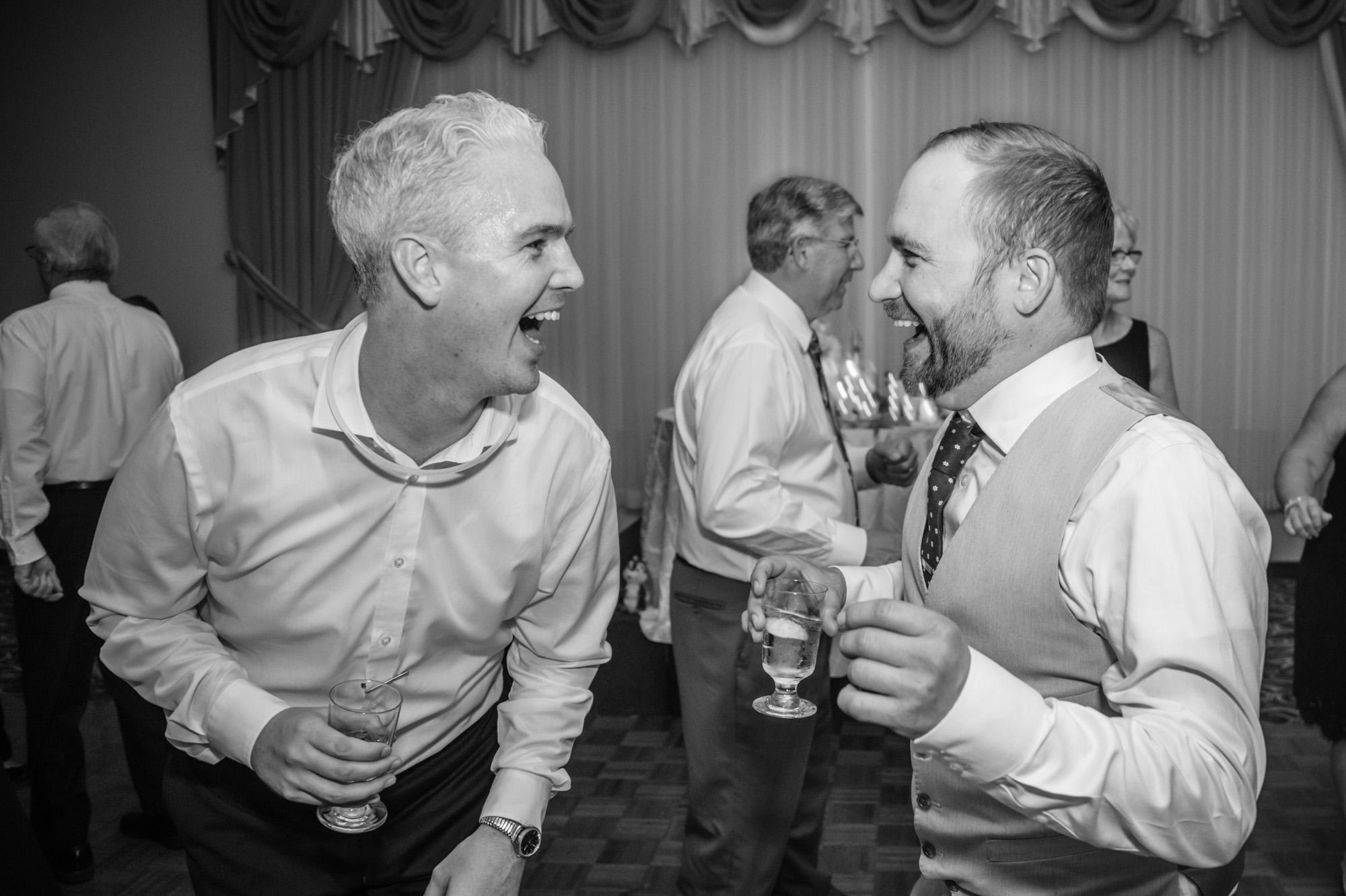 scranton_wedding_photographer_lettieri_pa (39 of 47).jpg