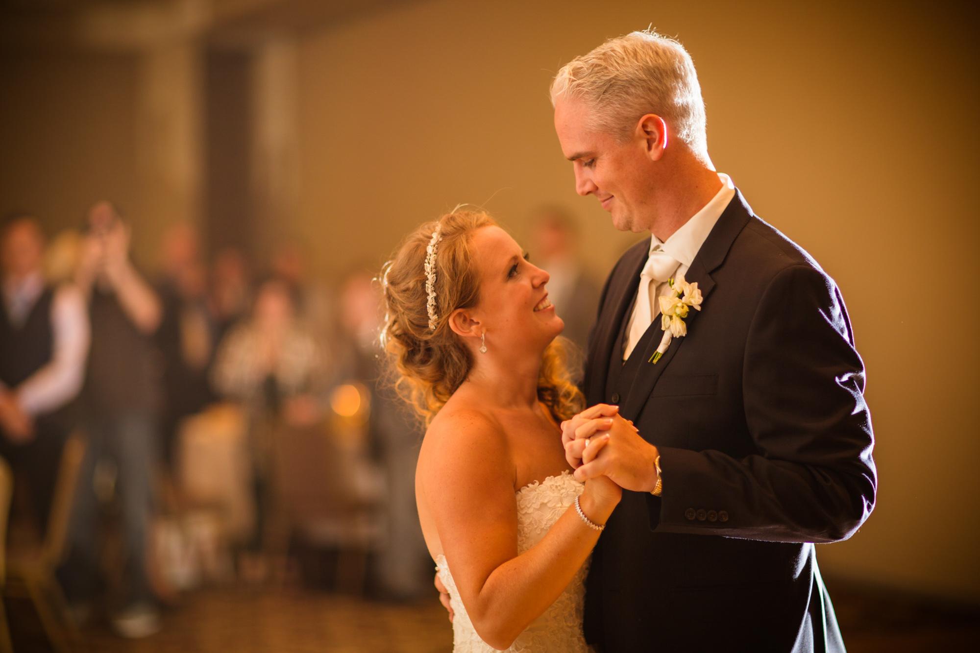 scranton_wedding_photographer_lettieri_pa (38 of 47).jpg