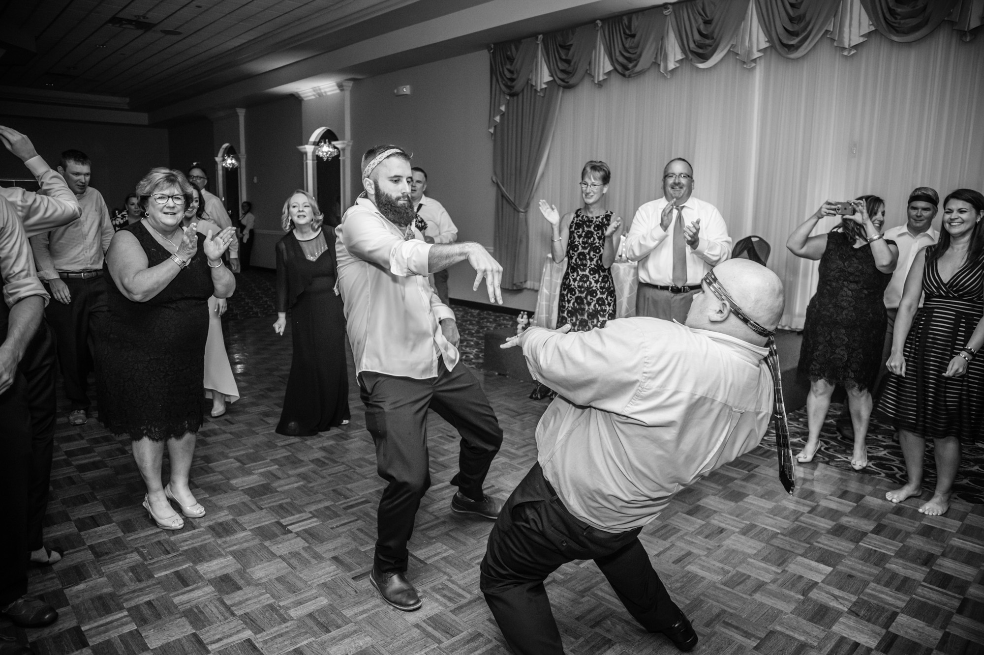 scranton_wedding_photographer_lettieri_pa (40 of 47).jpg