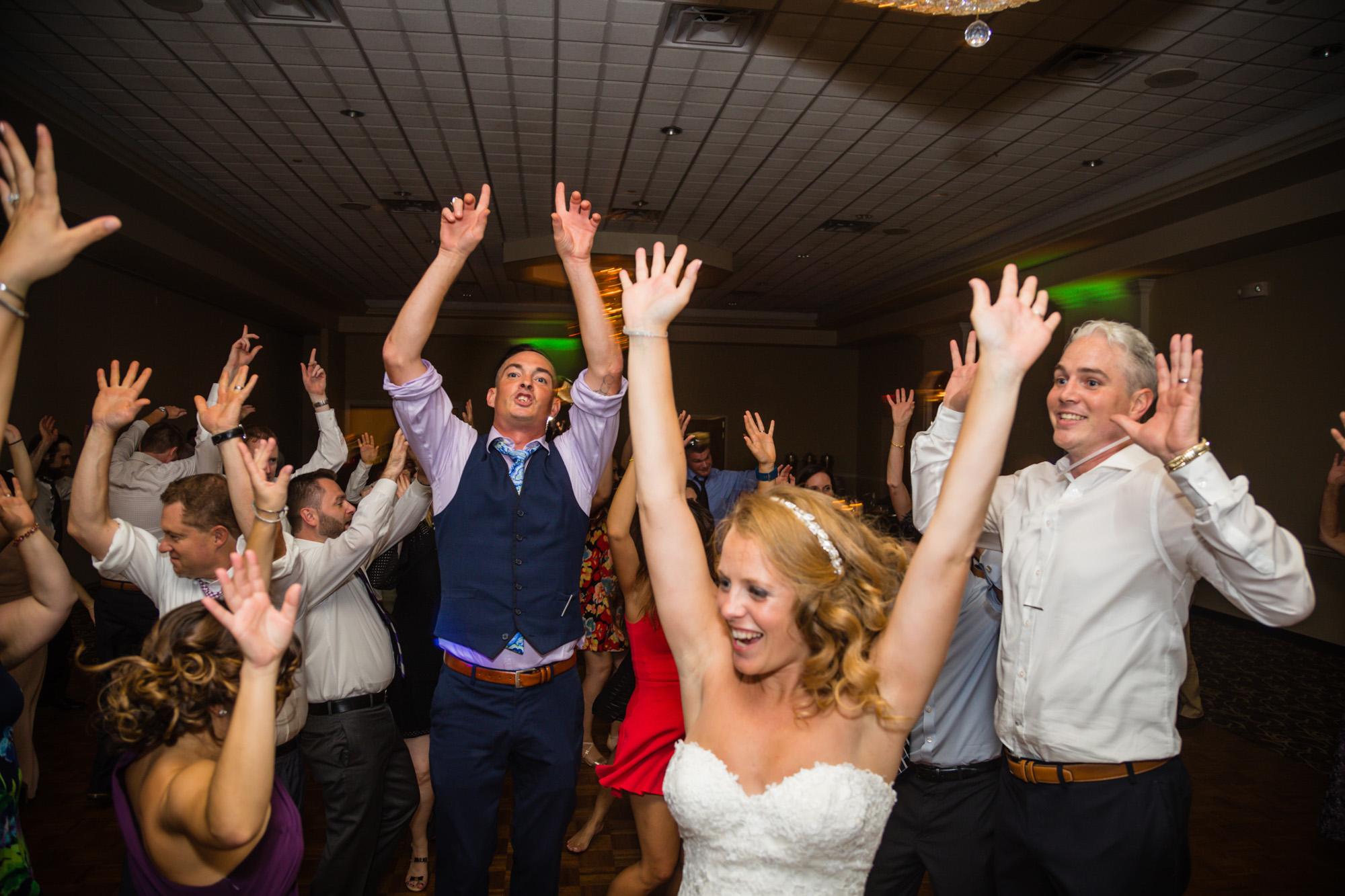 scranton_wedding_photographer_lettieri_pa (41 of 47).jpg