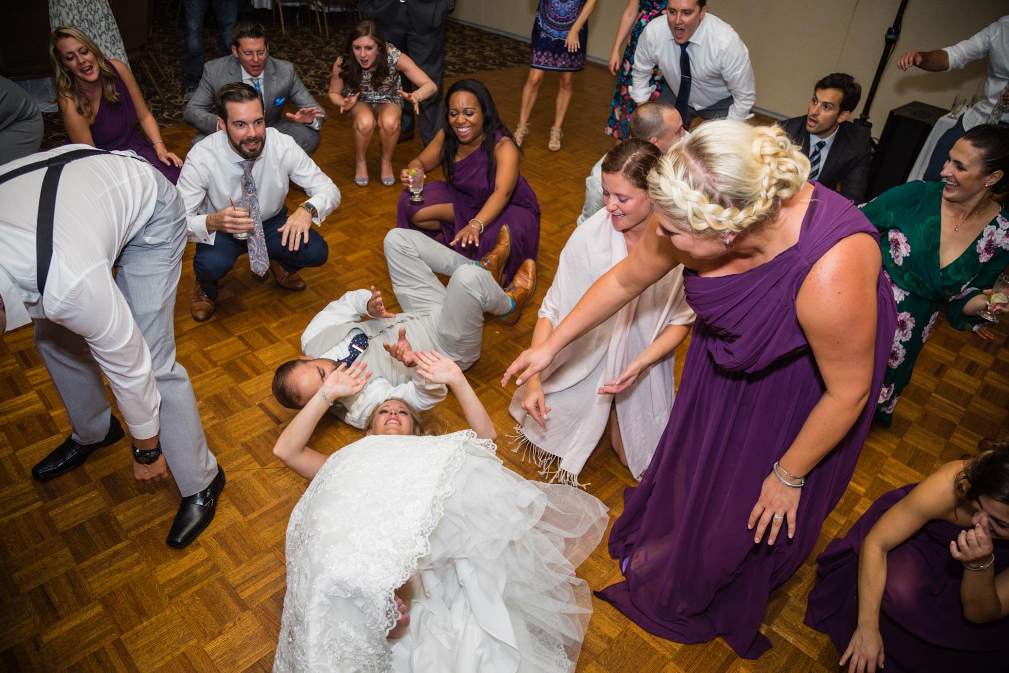scranton_wedding_photographer_lettieri_pa (43 of 47).jpg