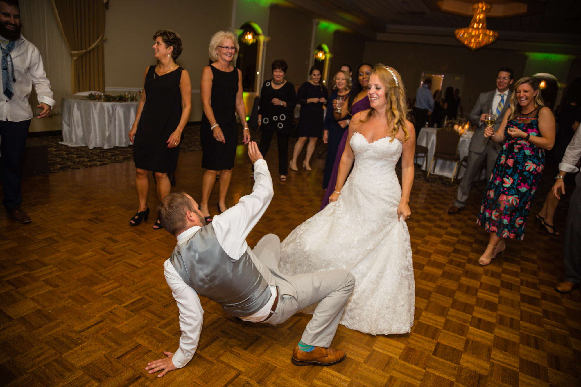 scranton_wedding_photographer_lettieri_pa (45 of 47).jpg