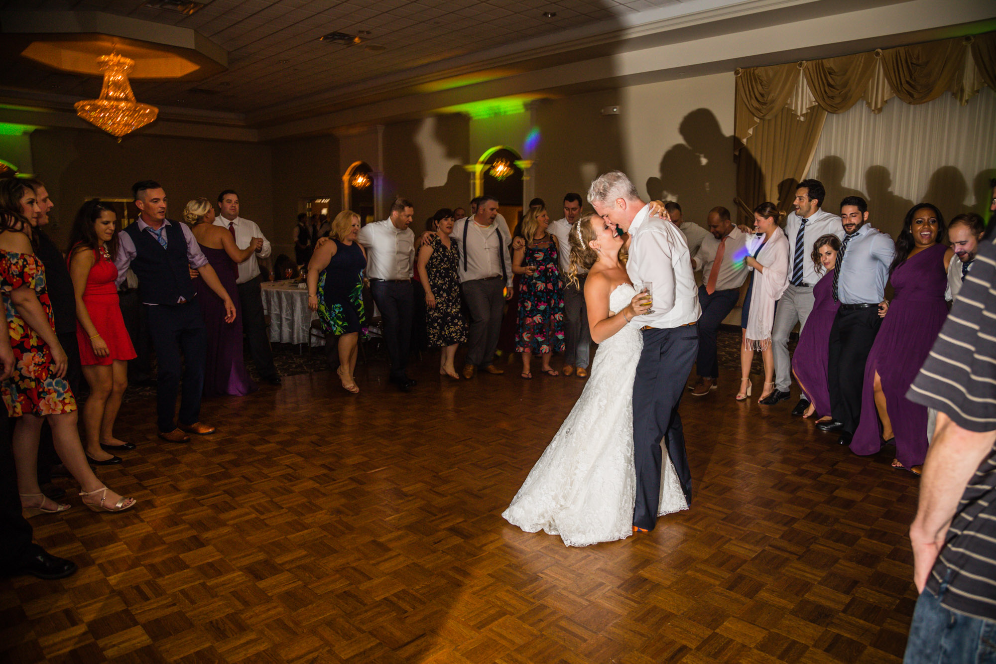 scranton_wedding_photographer_lettieri_pa (46 of 47).jpg