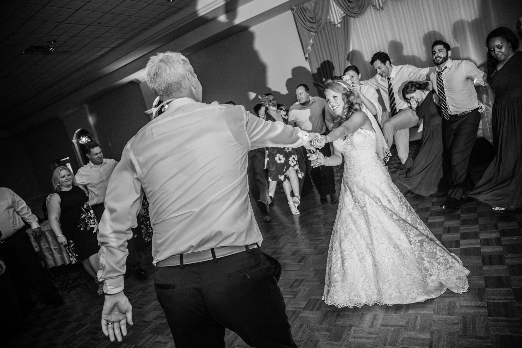 scranton_wedding_photographer_lettieri_pa (47 of 47).jpg