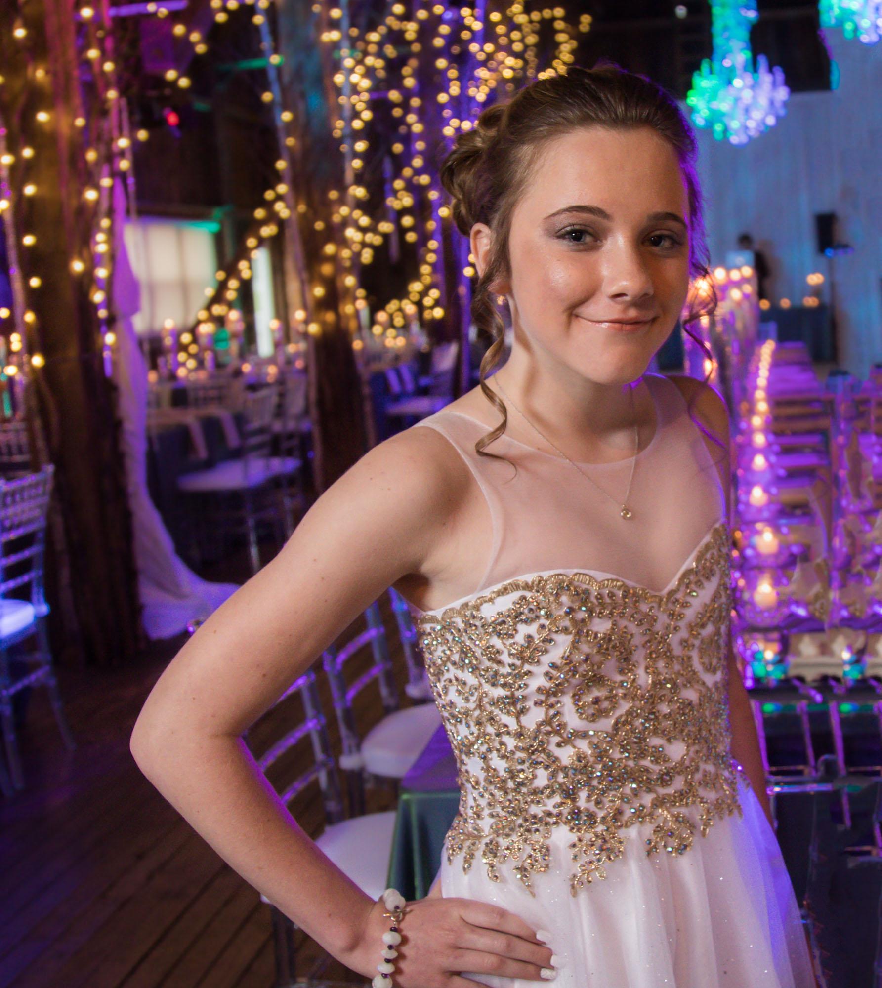 scranton_wedding_photographer_lettieri_pa (25 of 27).jpg