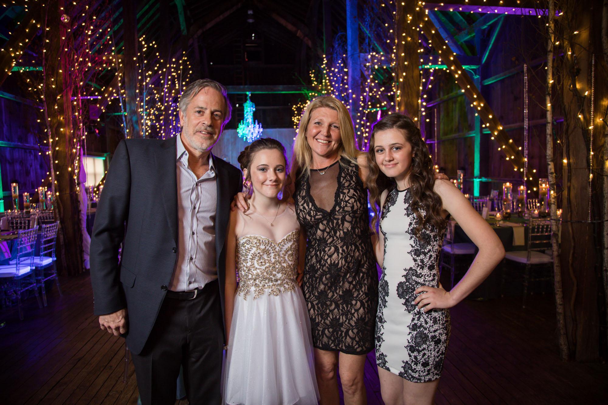 scranton_wedding_photographer_lettieri_pa (6 of 27).jpg