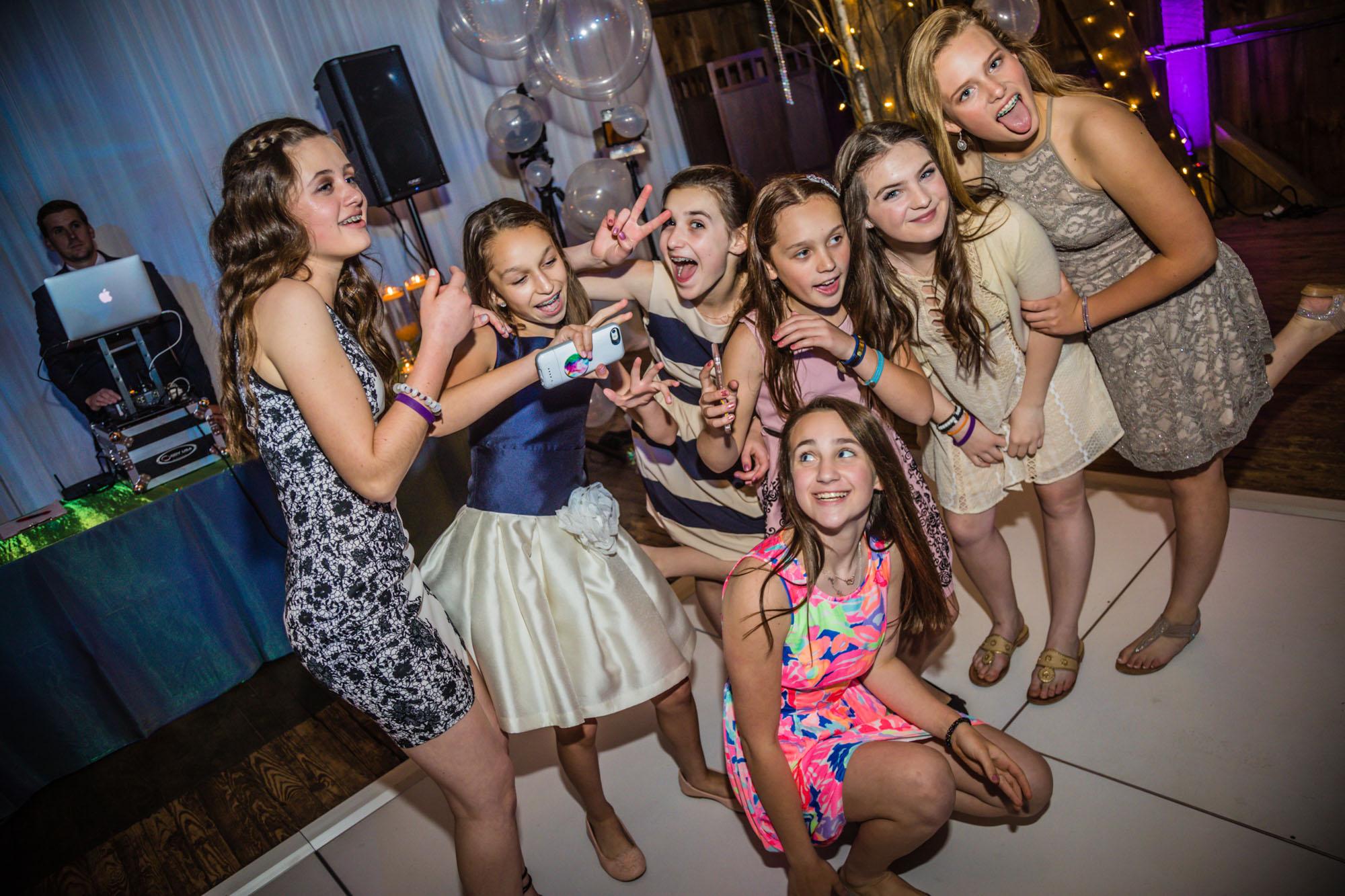 scranton_wedding_photographer_lettieri_pa (8 of 27).jpg