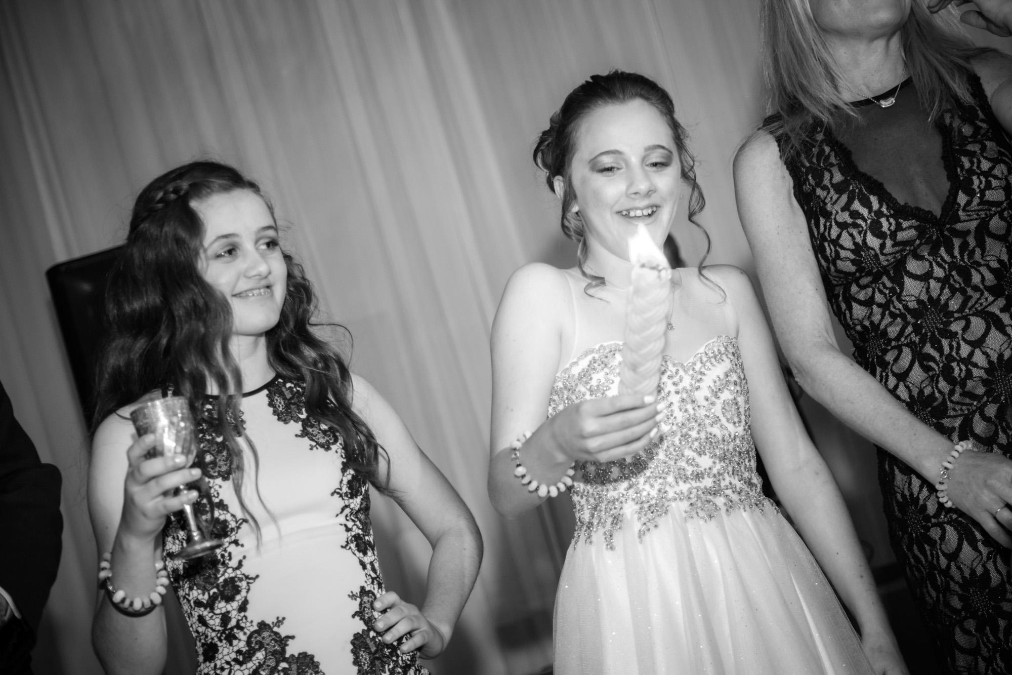scranton_wedding_photographer_lettieri_pa (9 of 27).jpg