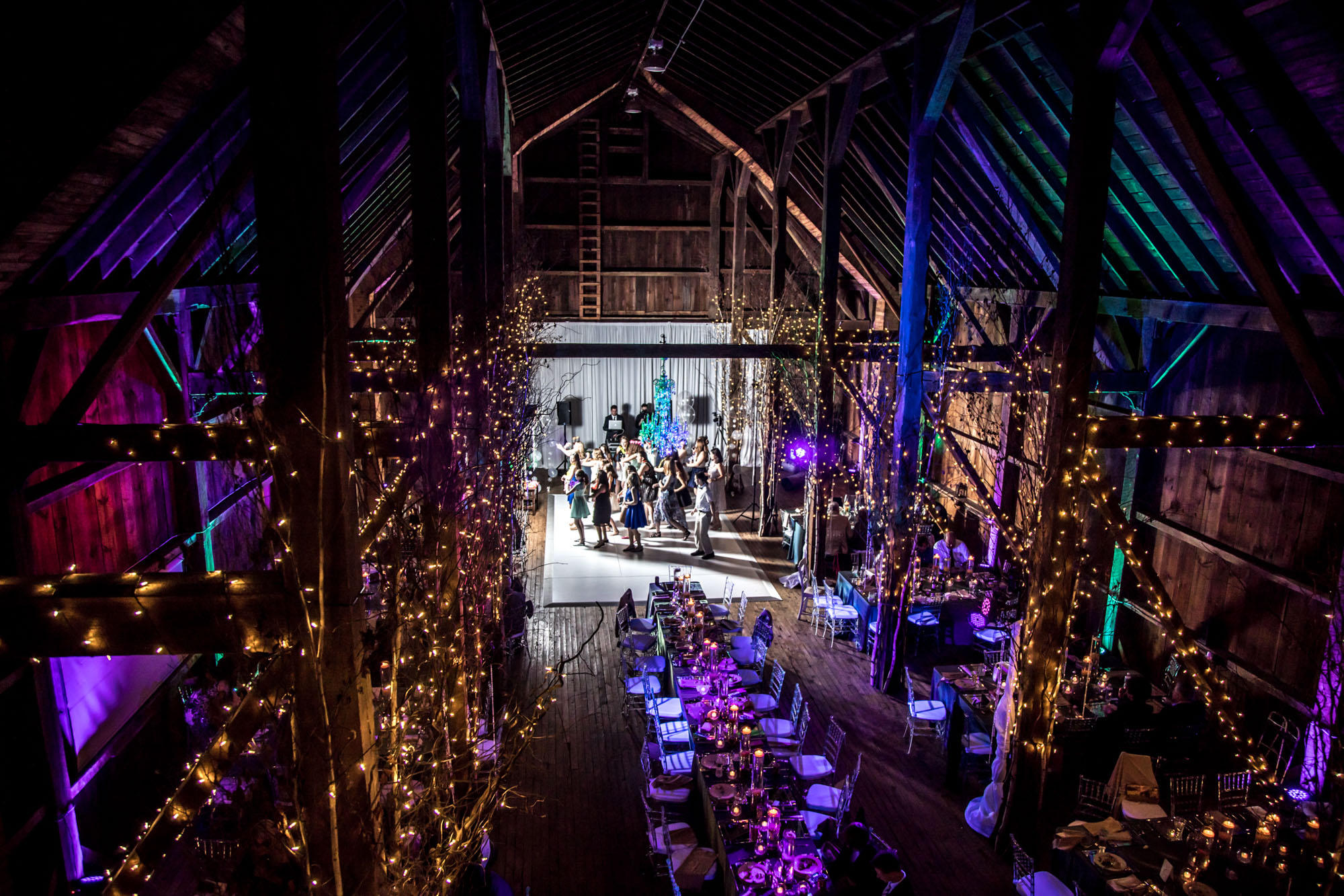 scranton_wedding_photographer_lettieri_pa (11 of 27).jpg