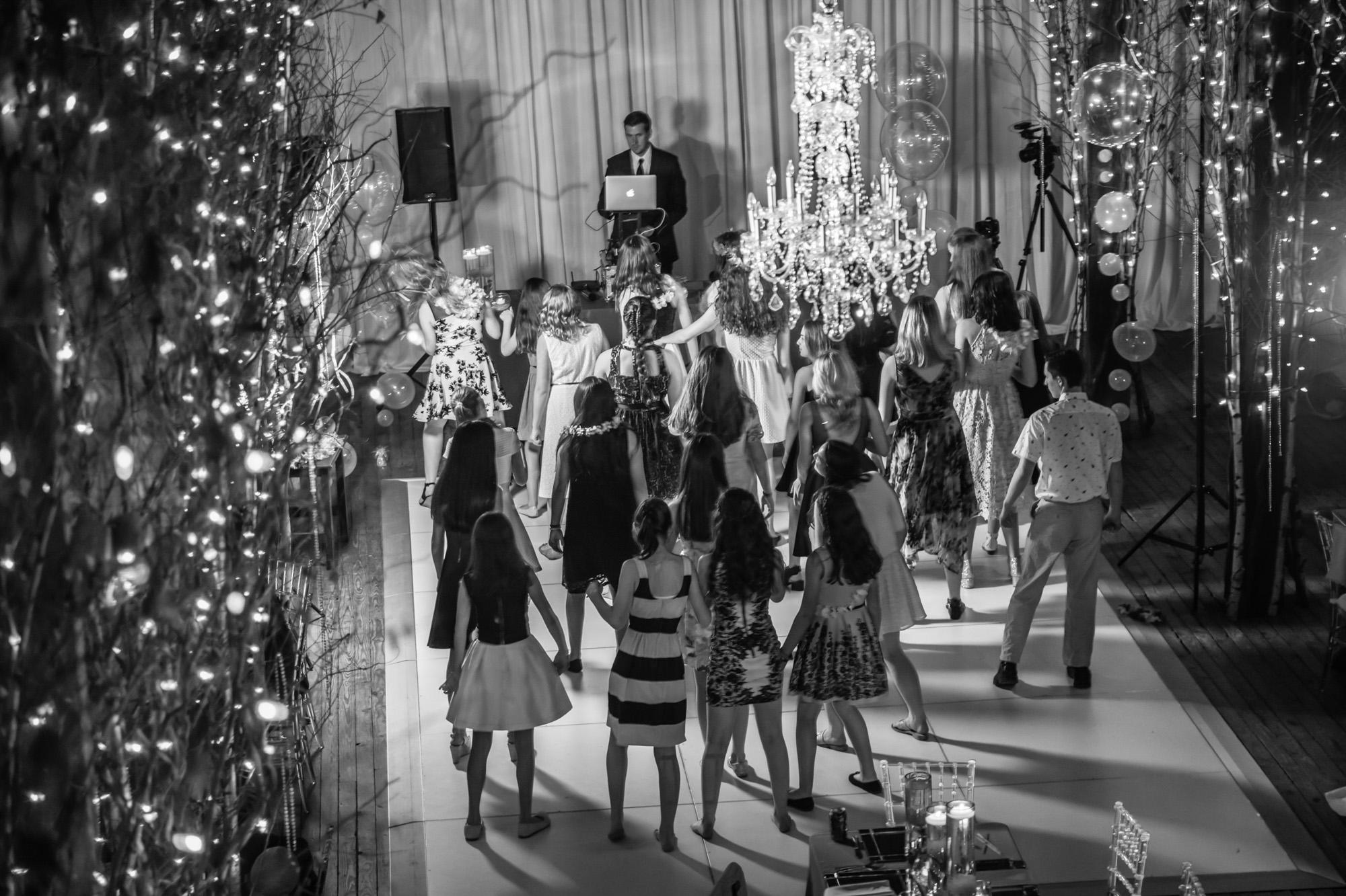 scranton_wedding_photographer_lettieri_pa (12 of 27).jpg