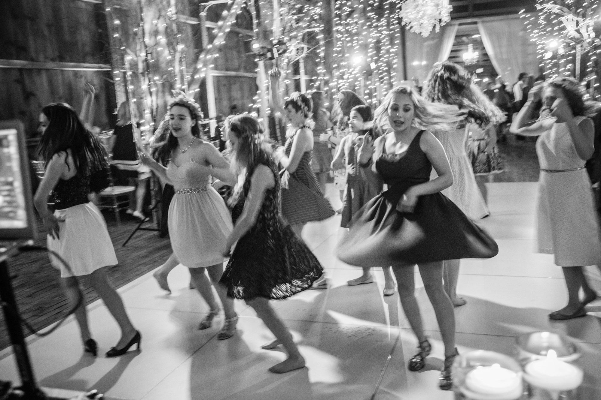 scranton_wedding_photographer_lettieri_pa (14 of 27).jpg