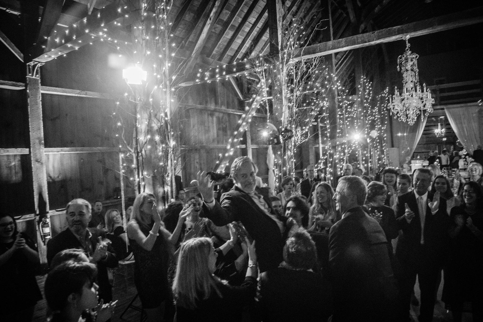 scranton_wedding_photographer_lettieri_pa (18 of 27).jpg
