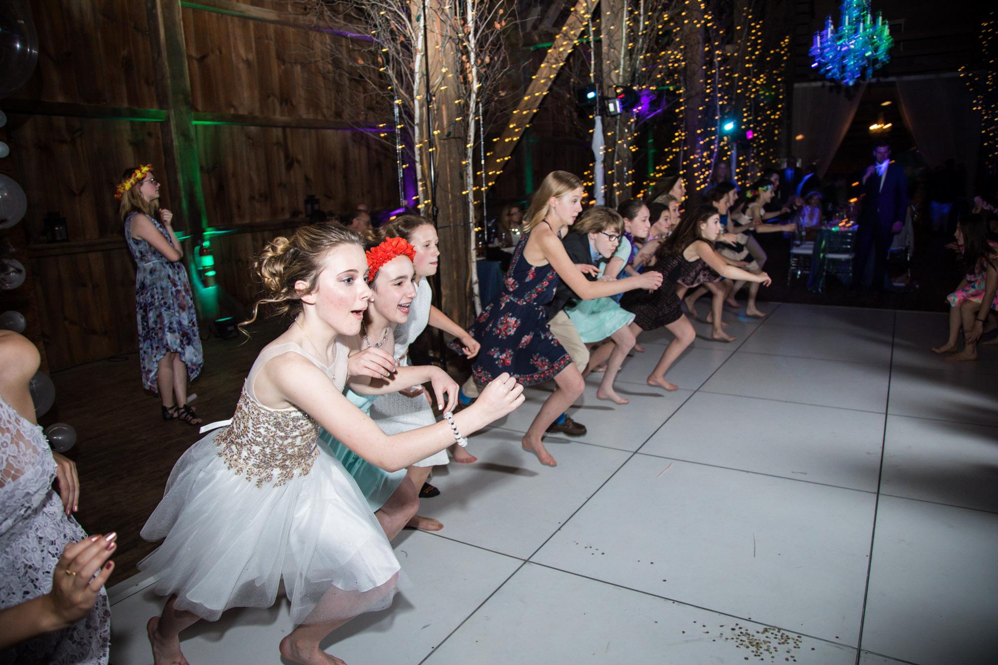 scranton_wedding_photographer_lettieri_pa (20 of 27).jpg