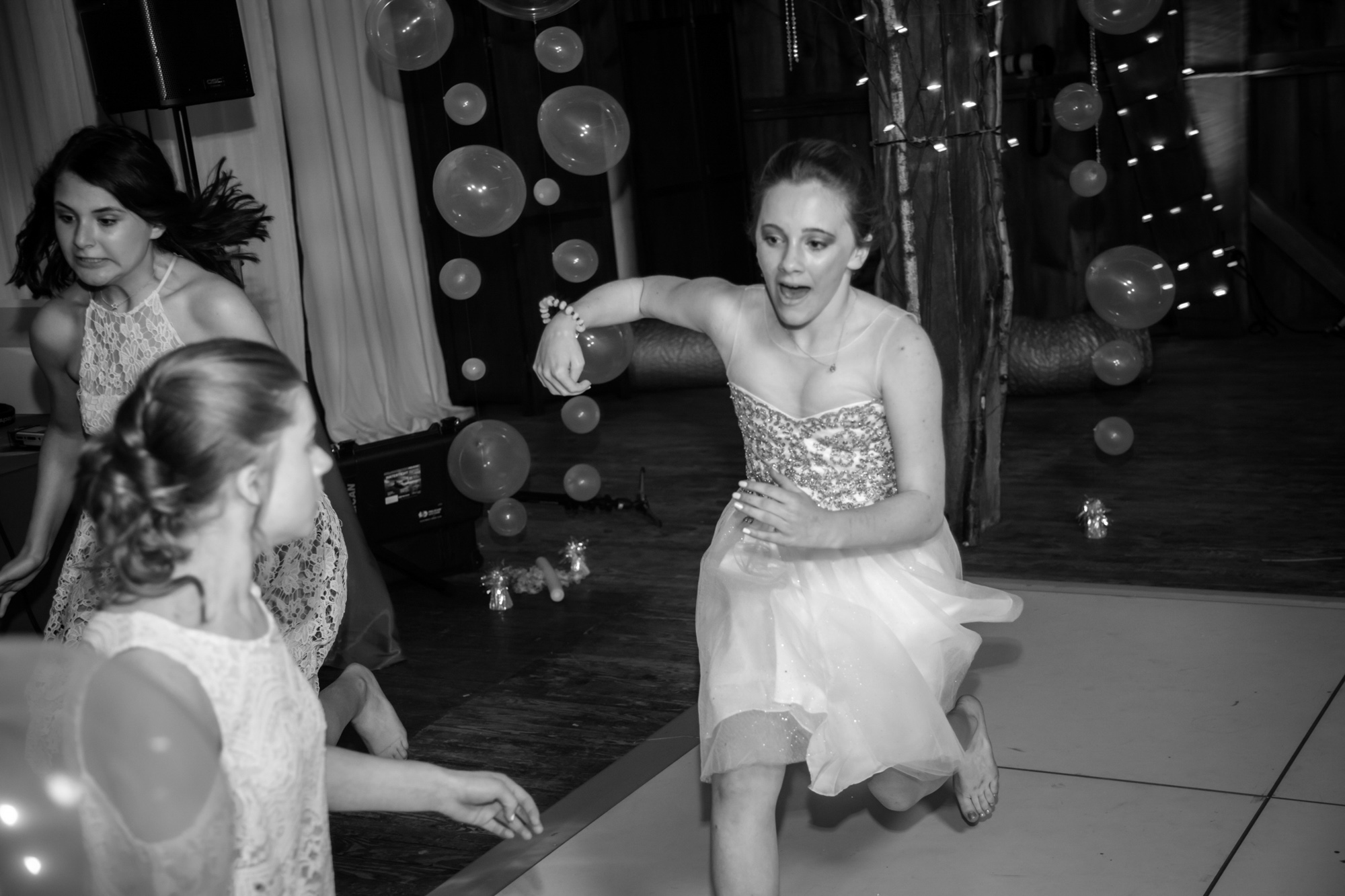 scranton_wedding_photographer_lettieri_pa (22 of 27).jpg