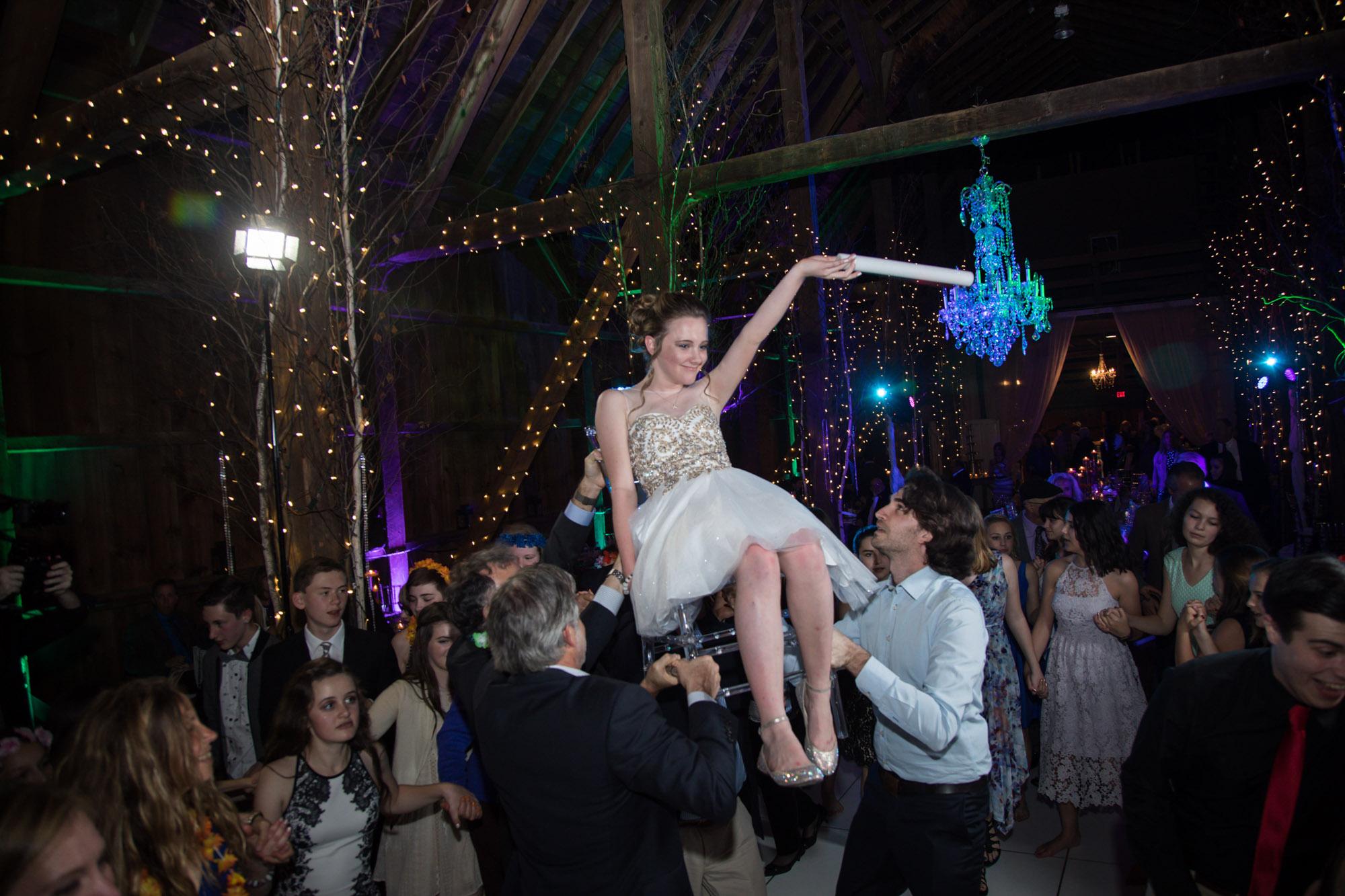 scranton_wedding_photographer_lettieri_pa (27 of 27).jpg