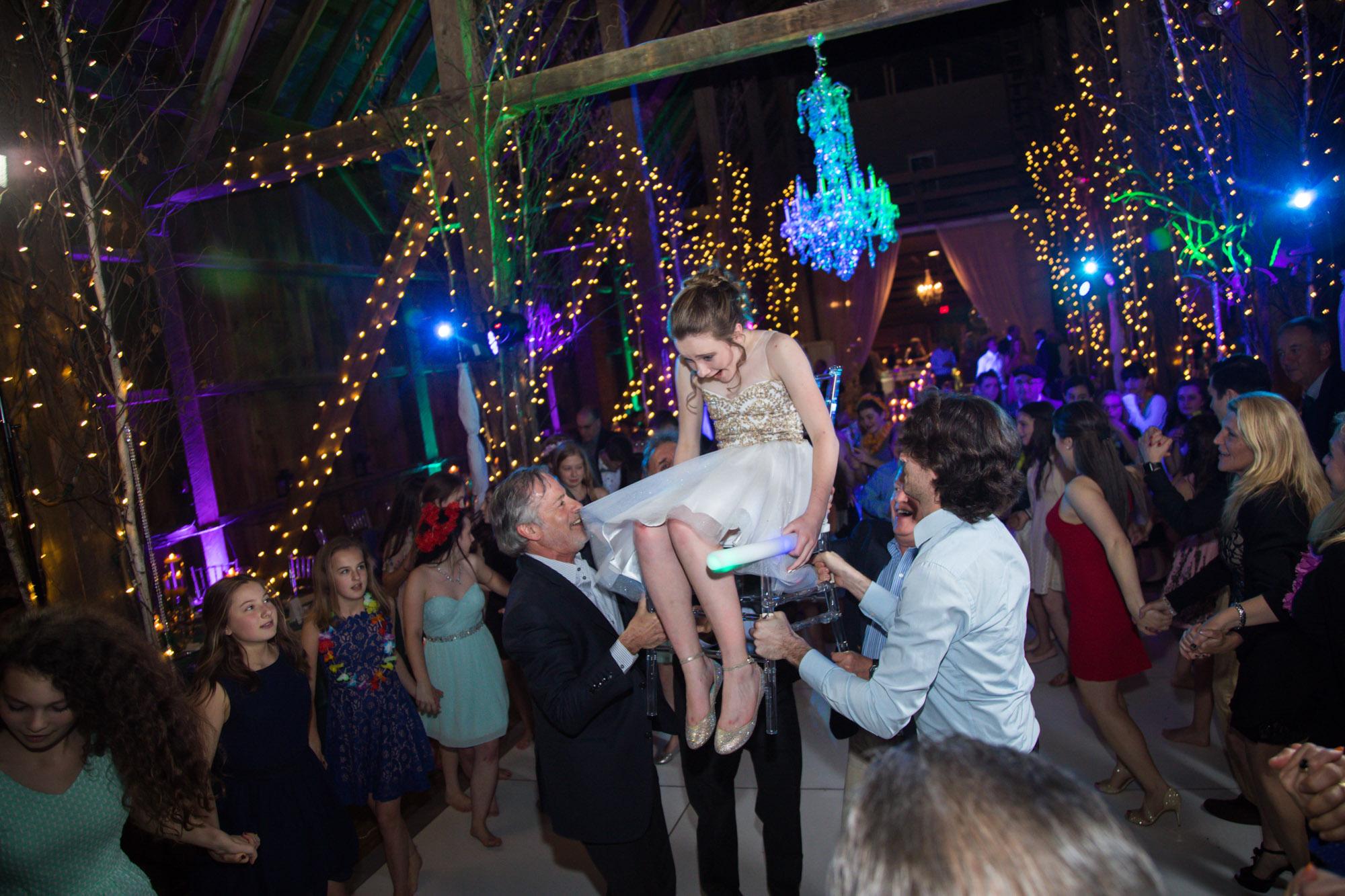 scranton_wedding_photographer_lettieri_pa (17 of 27).jpg