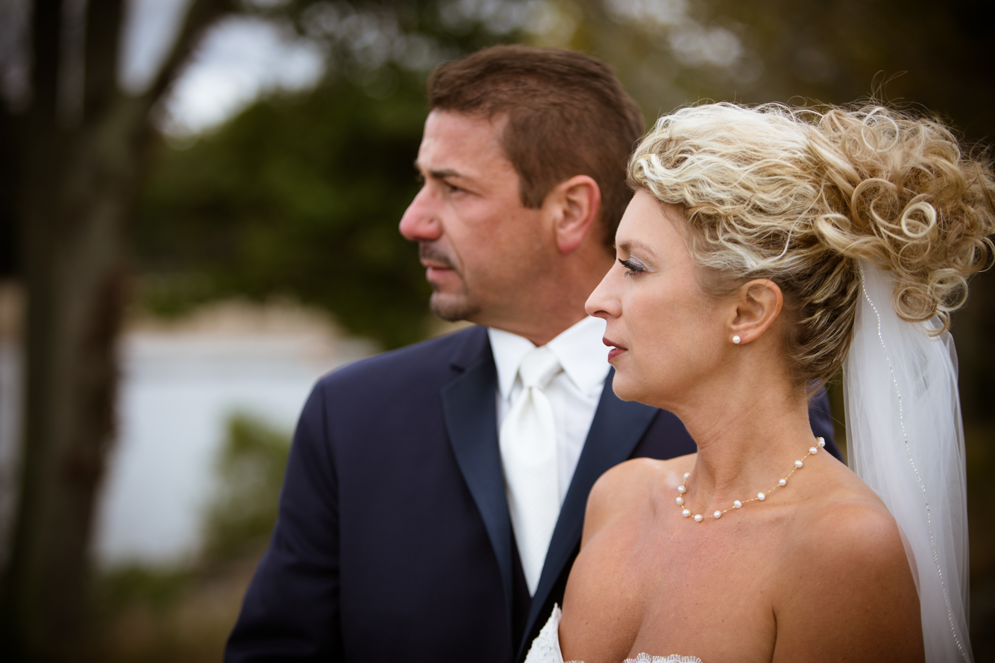 scranton_wedding_photographer_lettieri_pa (14 of 31).jpg