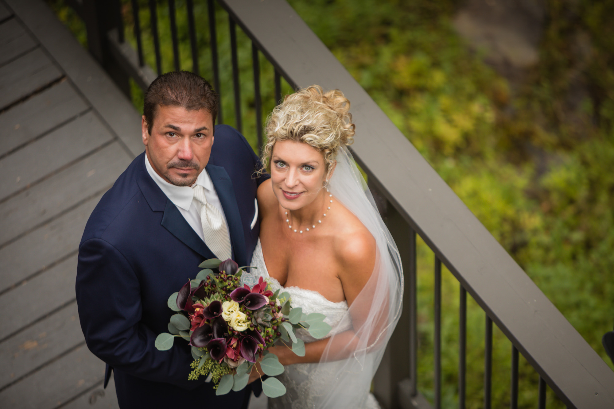 scranton_wedding_photographer_lettieri_pa (7 of 31).jpg