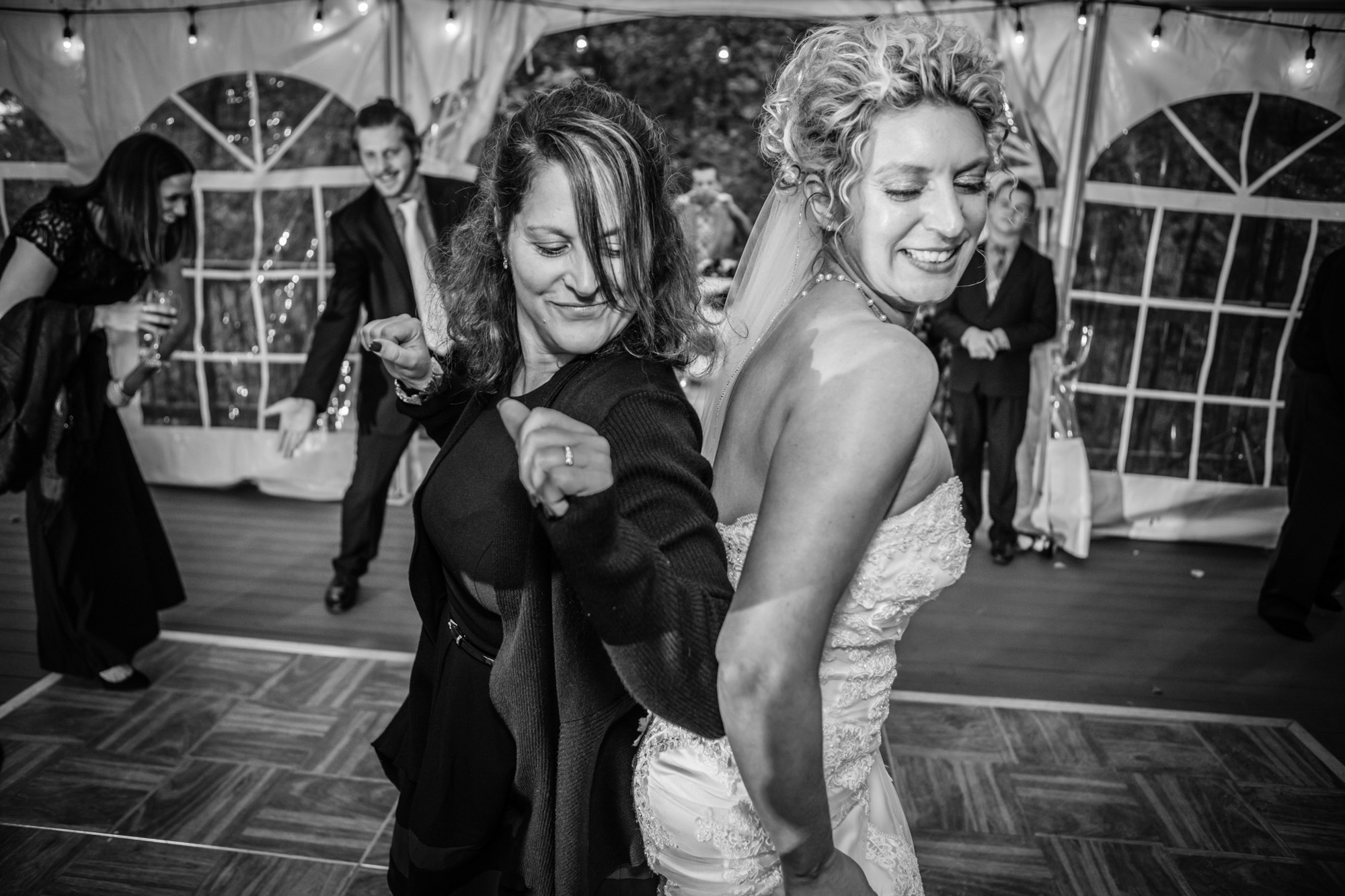 scranton_wedding_photographer_lettieri_pa (26 of 31).jpg