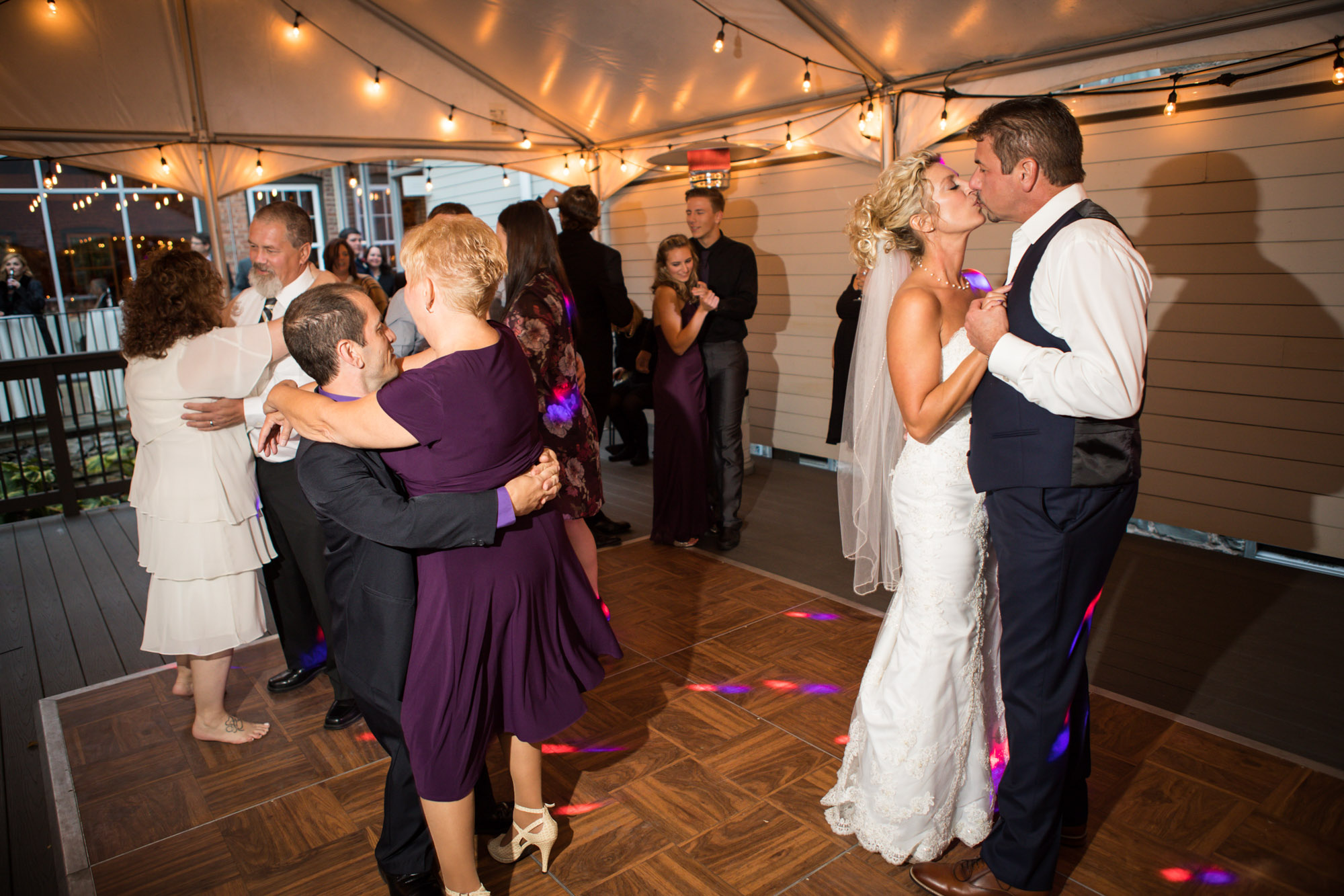 scranton_wedding_photographer_lettieri_pa (30 of 31).jpg