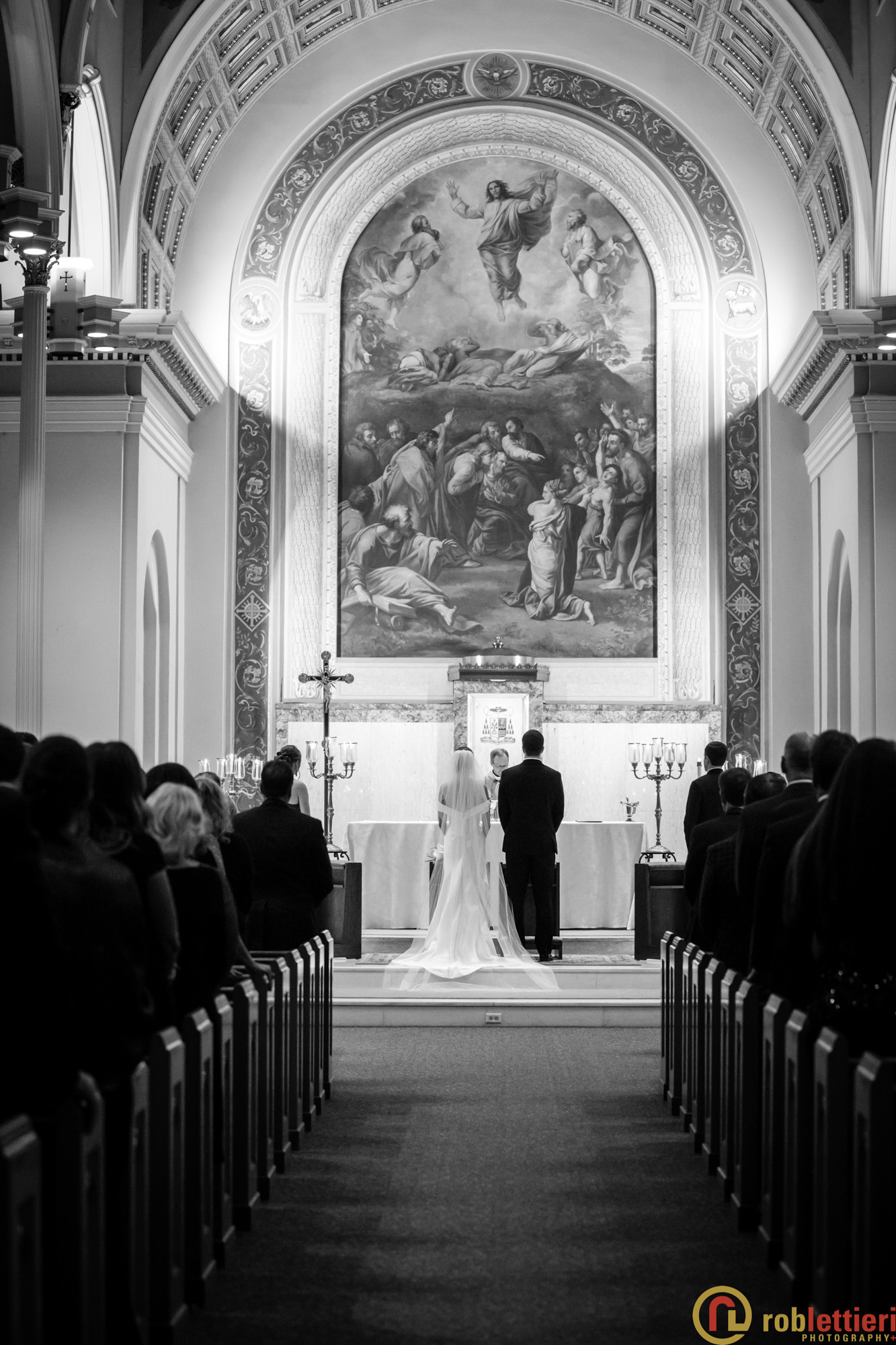 scranton_wedding_photographer_lettieri_pa (18 of 28).jpg
