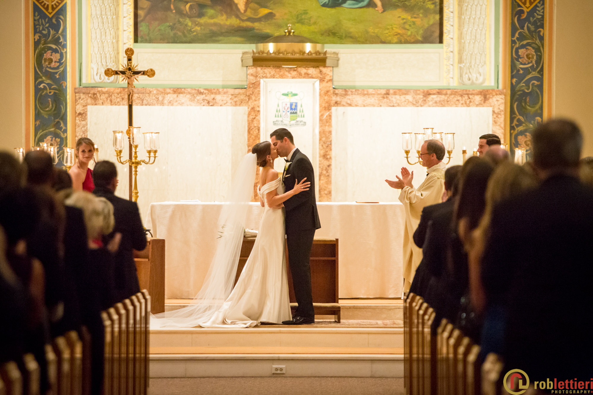scranton_wedding_photographer_lettieri_pa (19 of 28).jpg