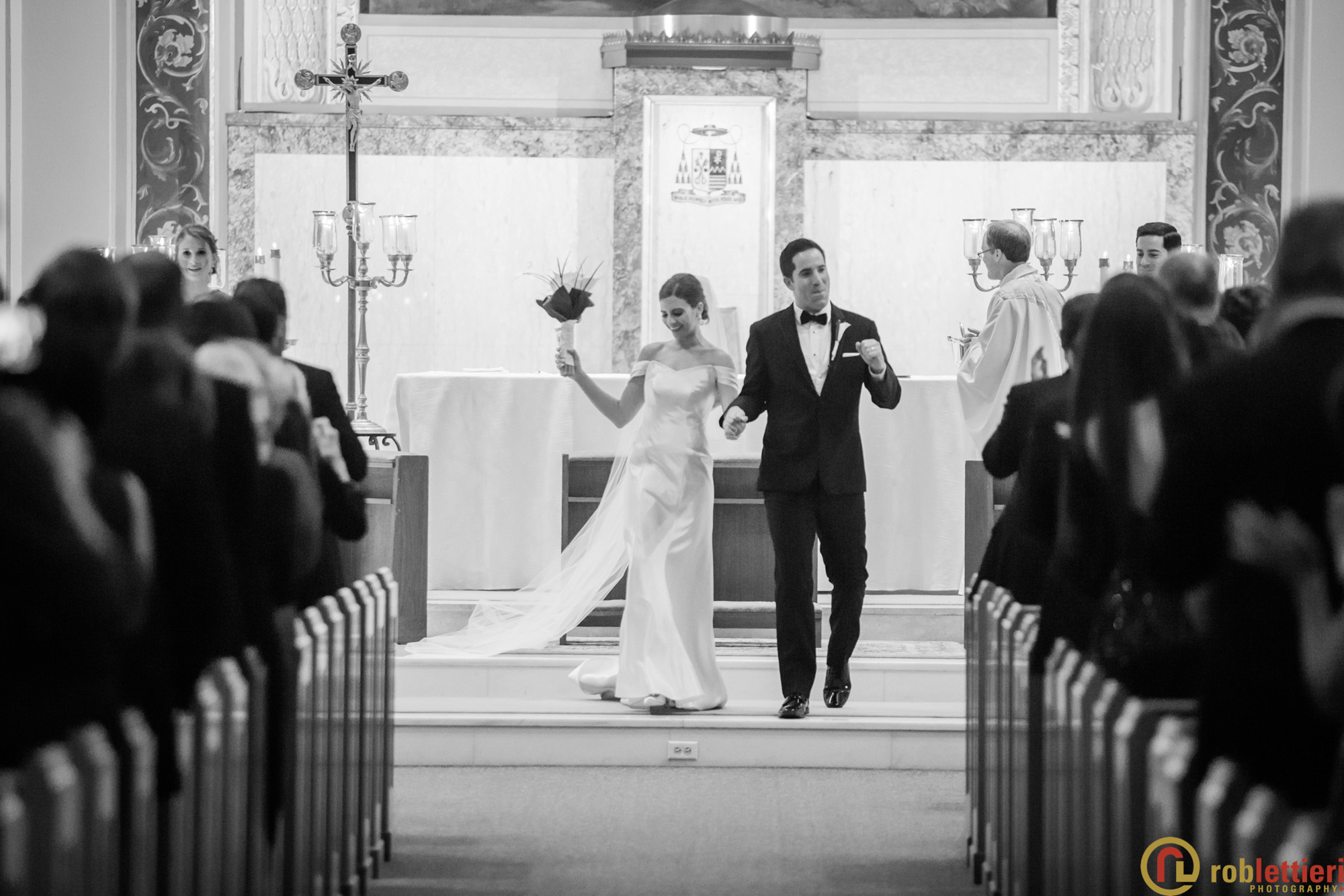 scranton_wedding_photographer_lettieri_pa (20 of 28).jpg