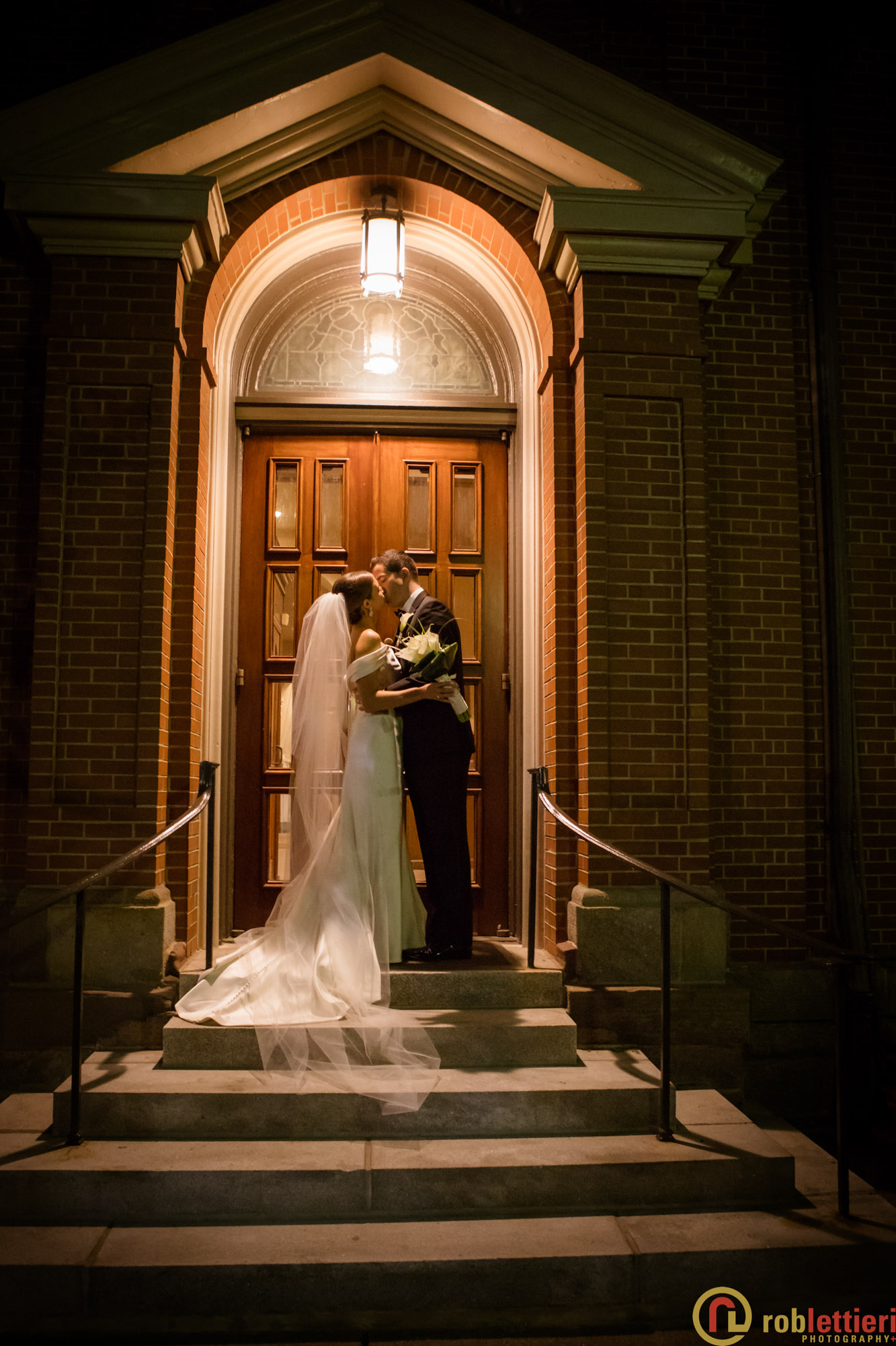 scranton_wedding_photographer_lettieri_pa (22 of 28).jpg