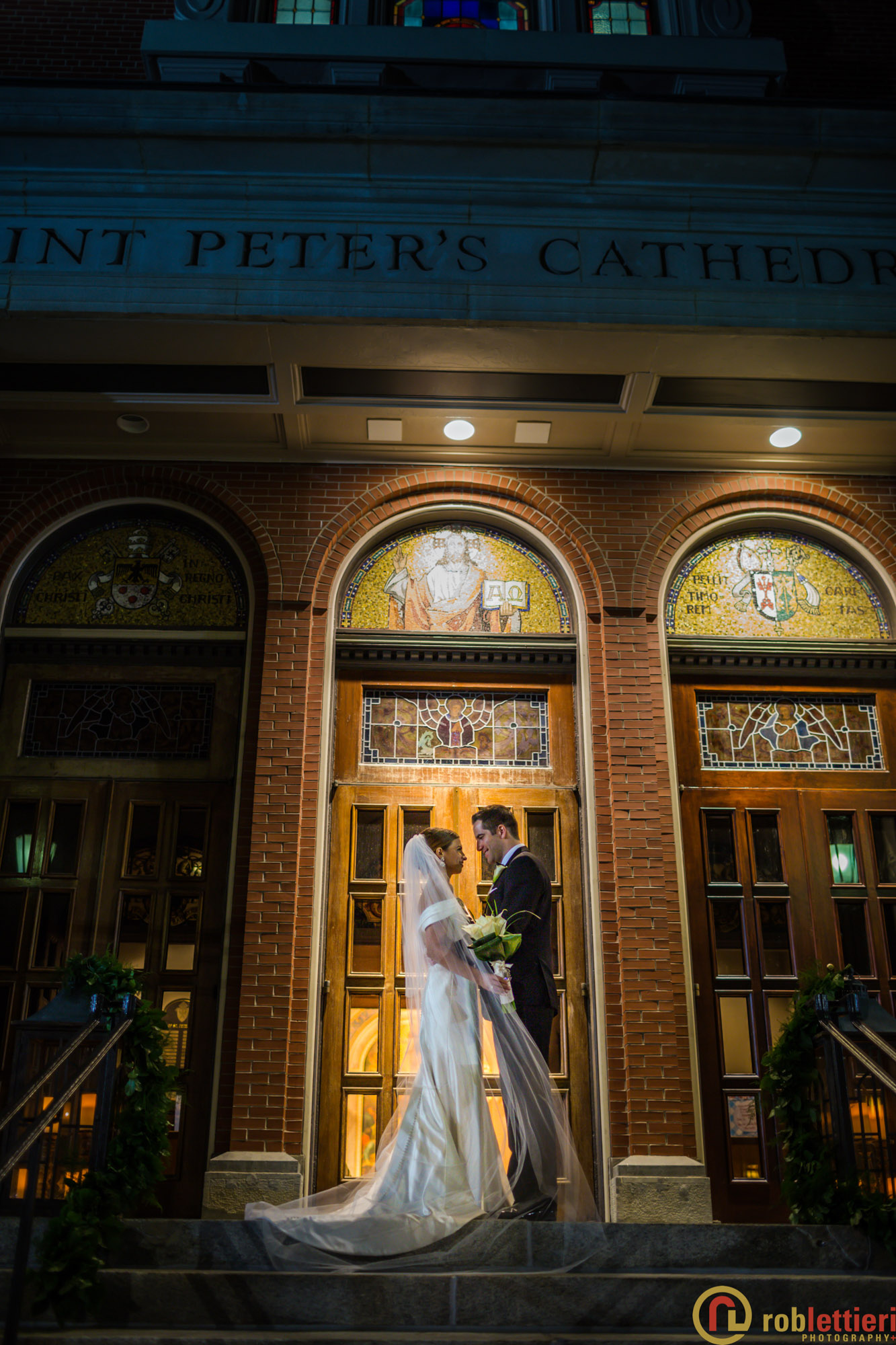 scranton_wedding_photographer_lettieri_pa (24 of 28).jpg