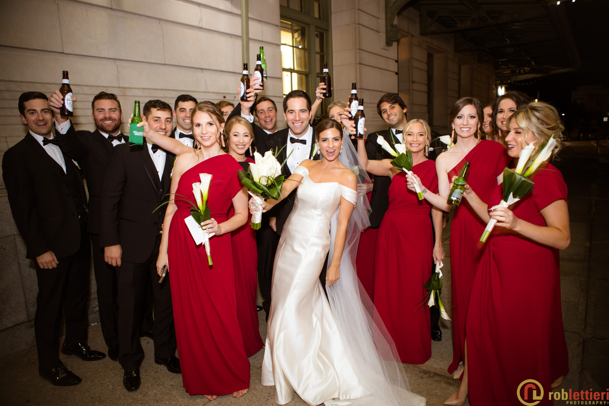scranton_wedding_photographer_lettieri_pa (25 of 28).jpg